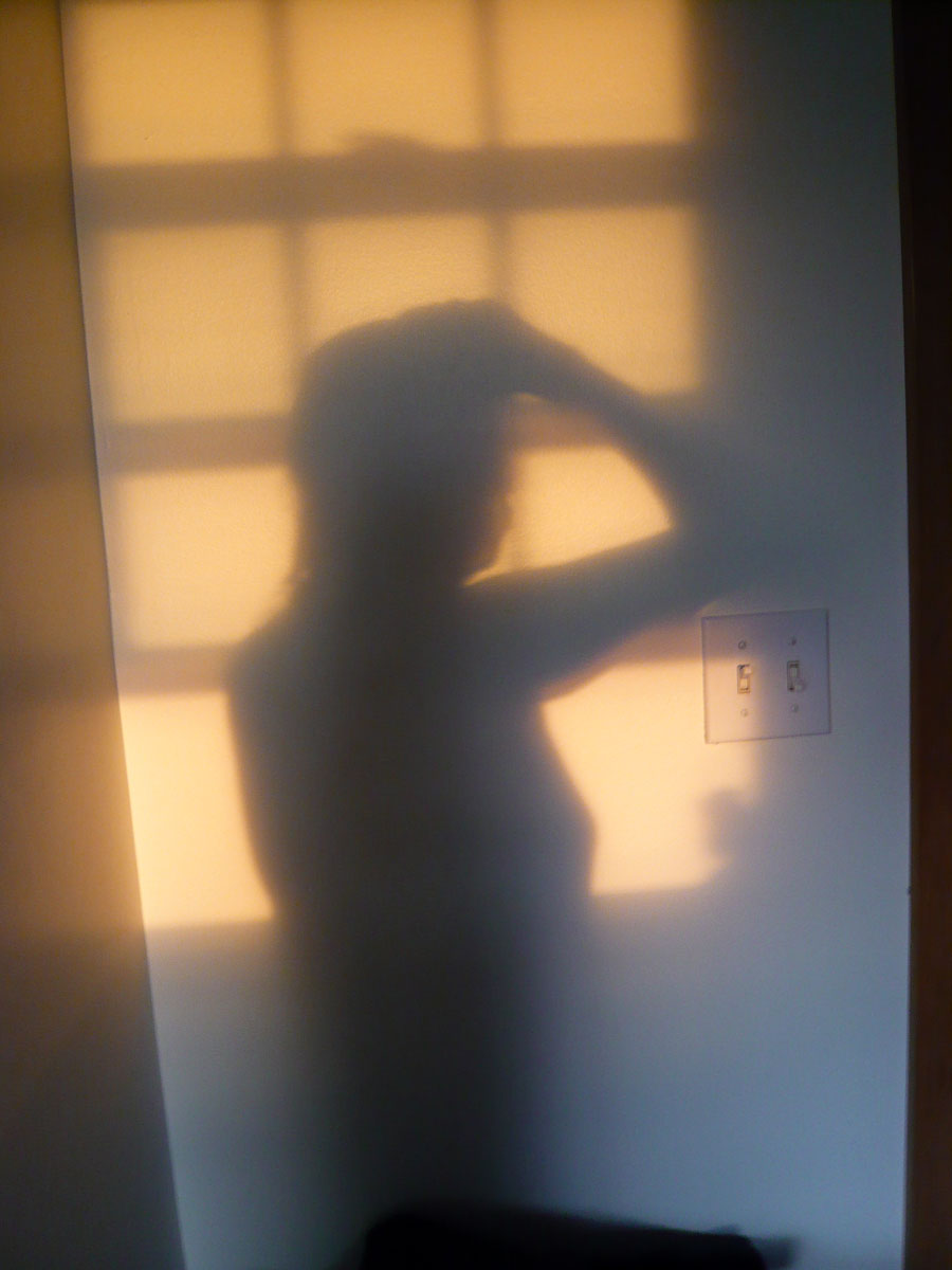 M L Gitchel_Self Portrait in Shadows_1.jpg