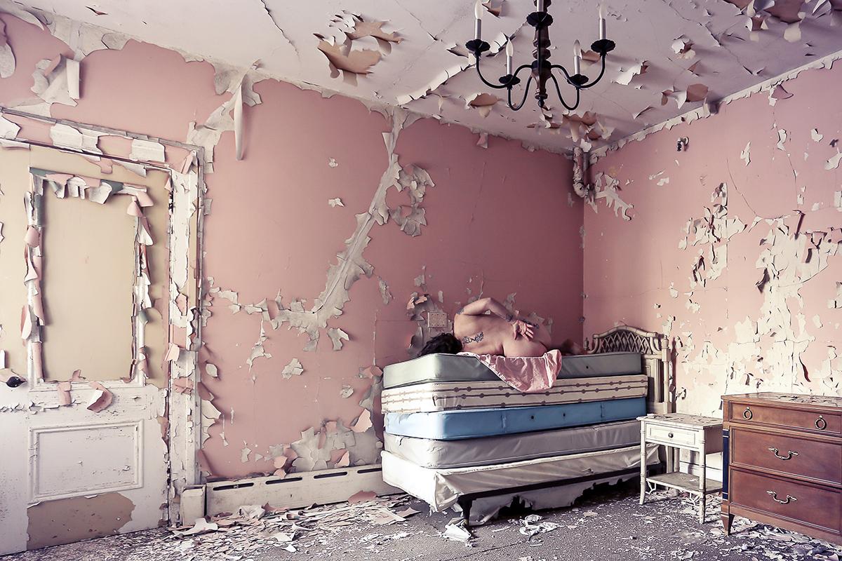 Sarah Bloom_Self Abandoned_Something quieter than sleep.jpg