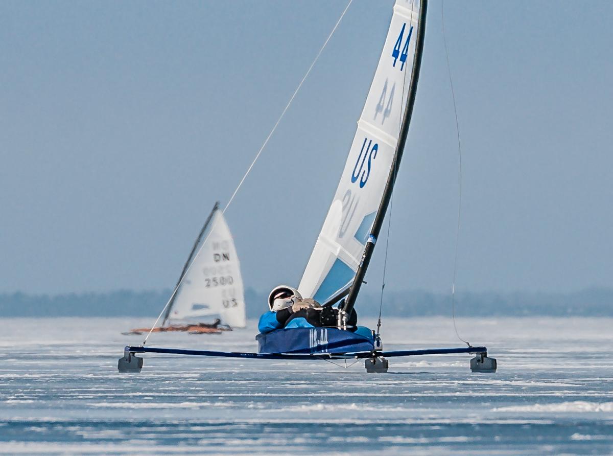 GretchenDorian_DNiceboats_US44SherryRon.jpg