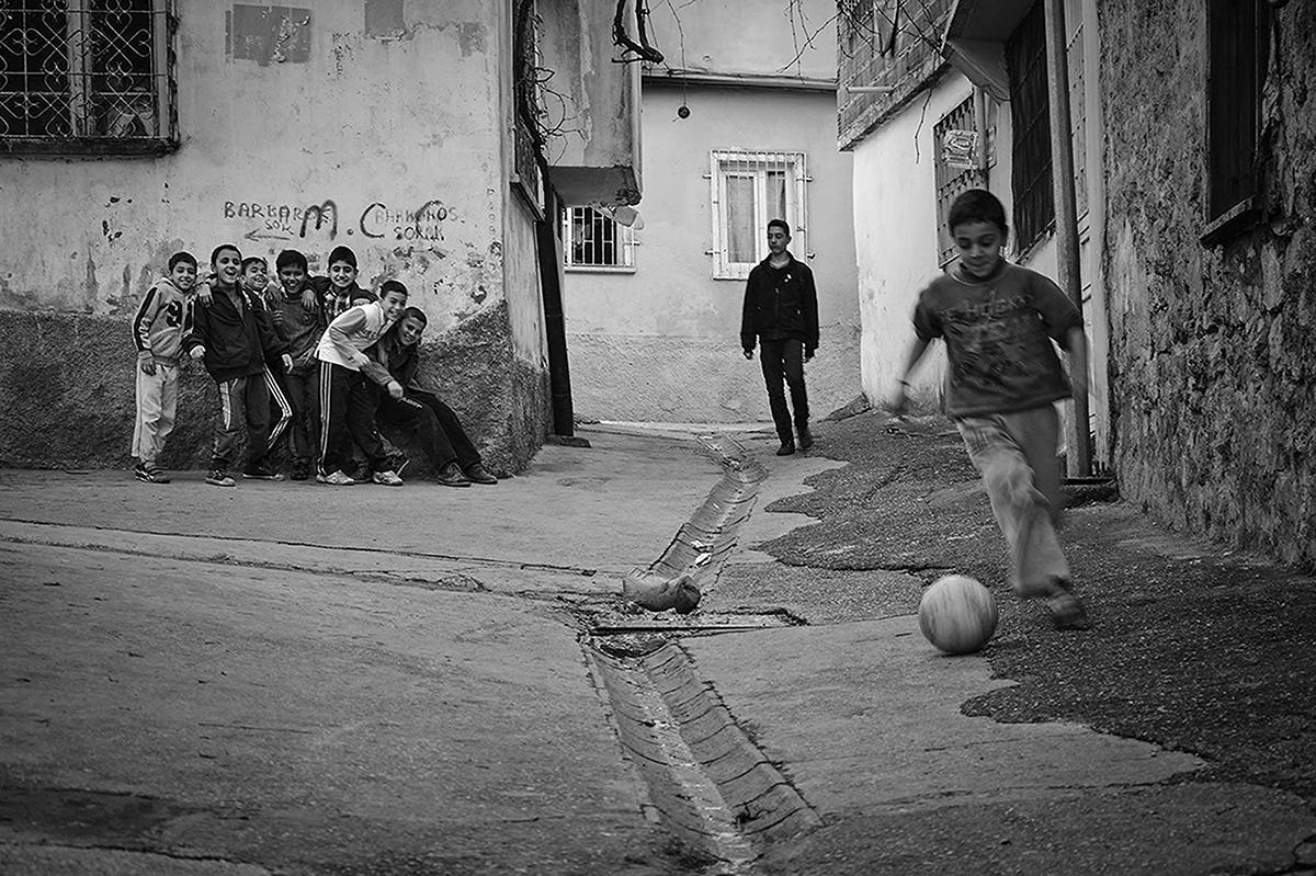 PelinAtilla_Football.jpg