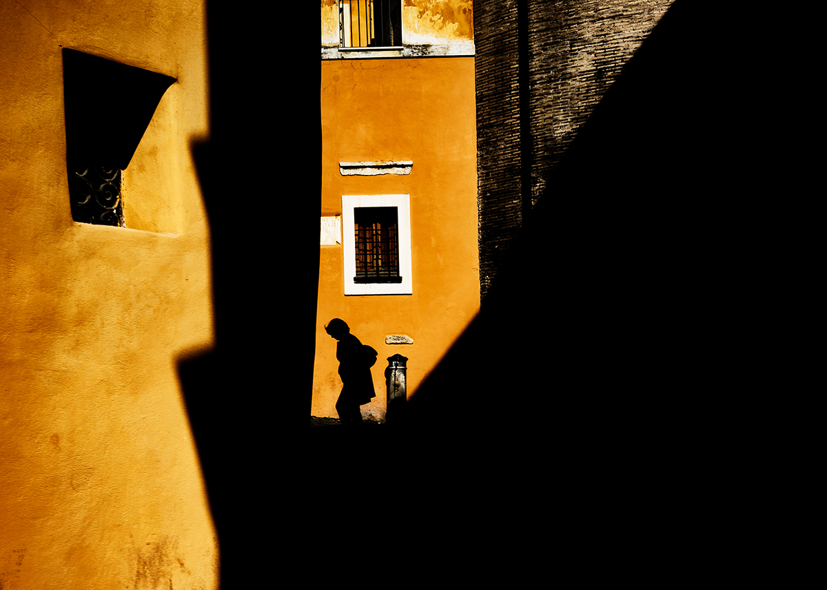 SimonaBonanno_the_roman_ghetto.jpg