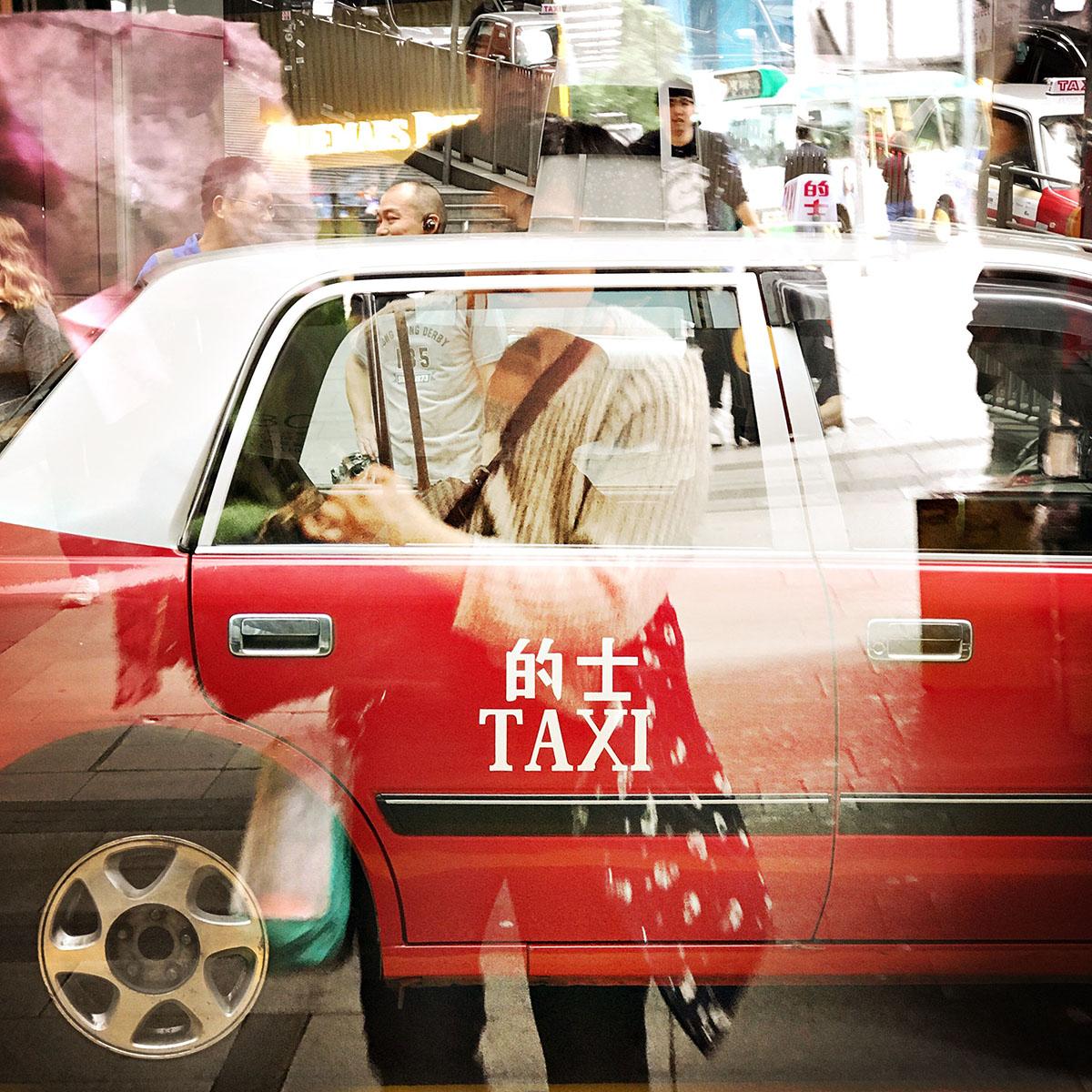CaraGallardoWeil_Taxi Scene Hong Kong.jpg