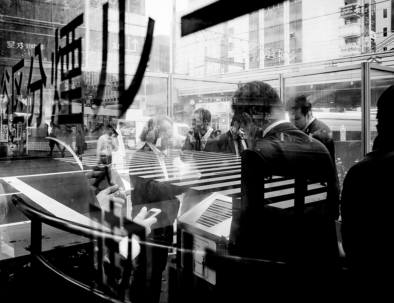 ShirrenLim_TokyoReflections.jpg