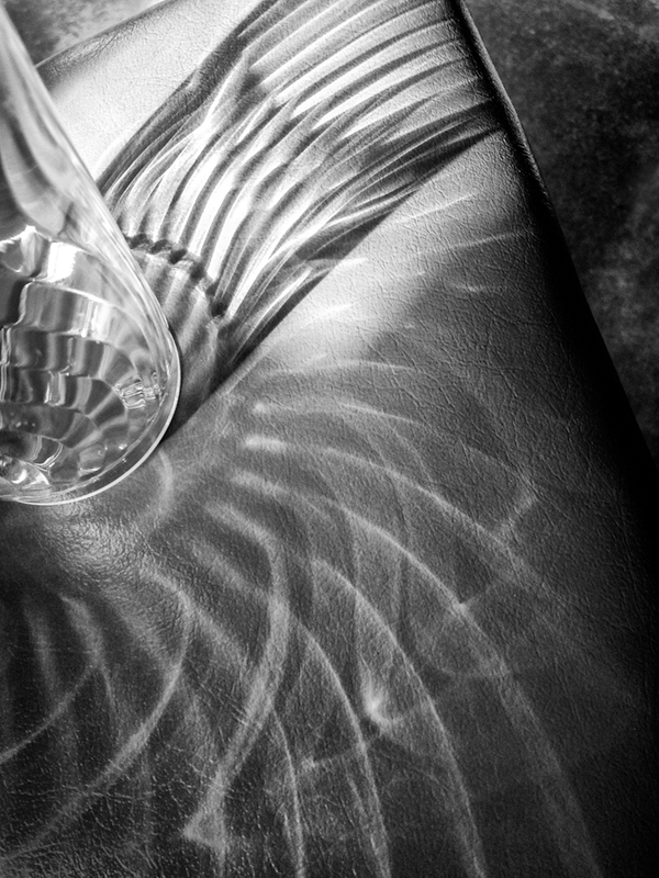Beverly LaRock_Swirls.jpg