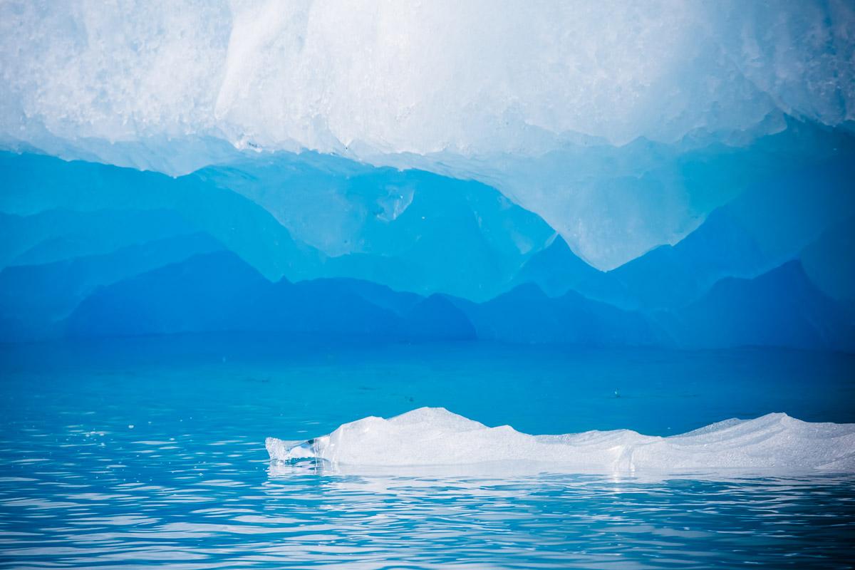 Lauri Novak_Shapes of the Arctic.jpg