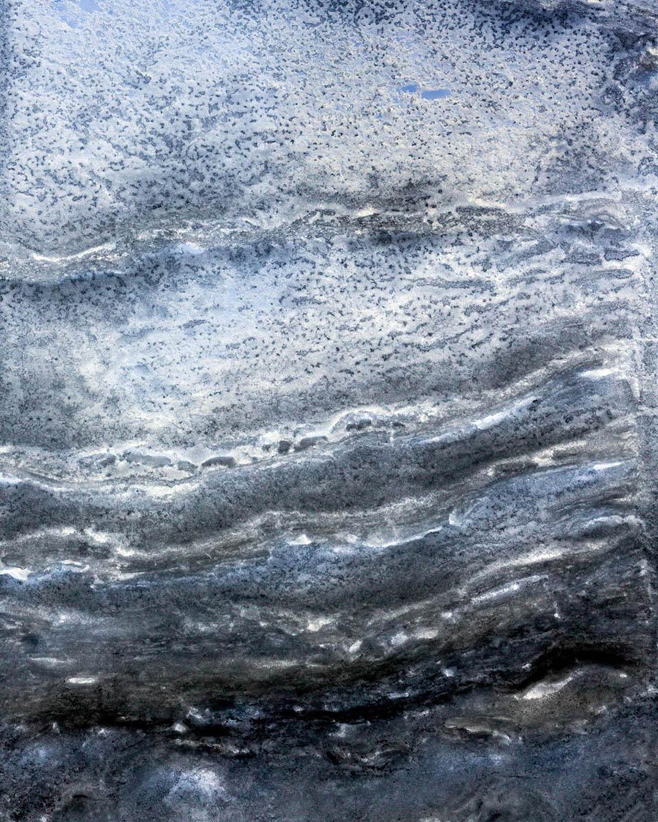 MartineMichaud_GlassCanopy_Winter5-1.jpg