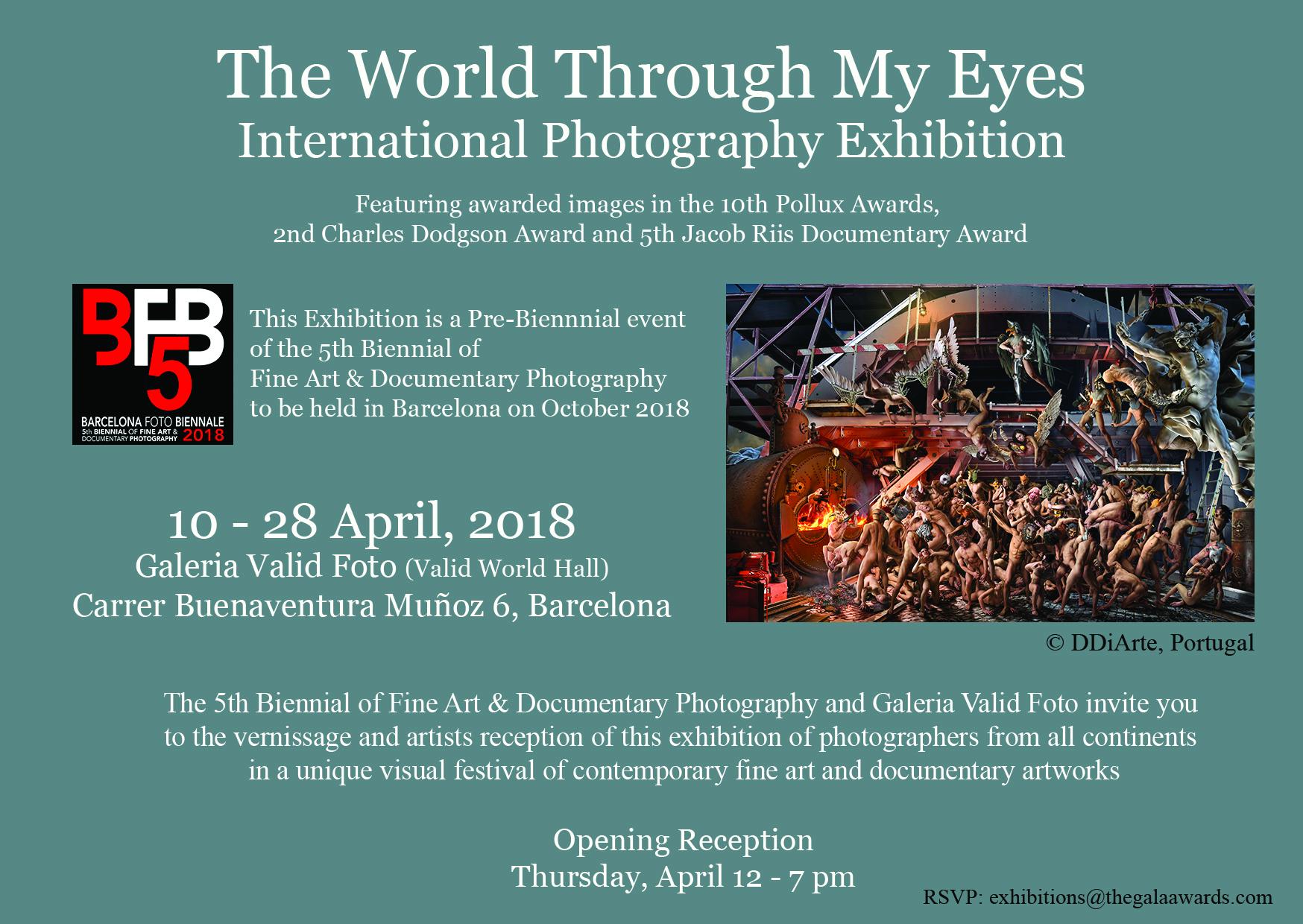 Invitation The World Through My Eyes High Res flat.jpg