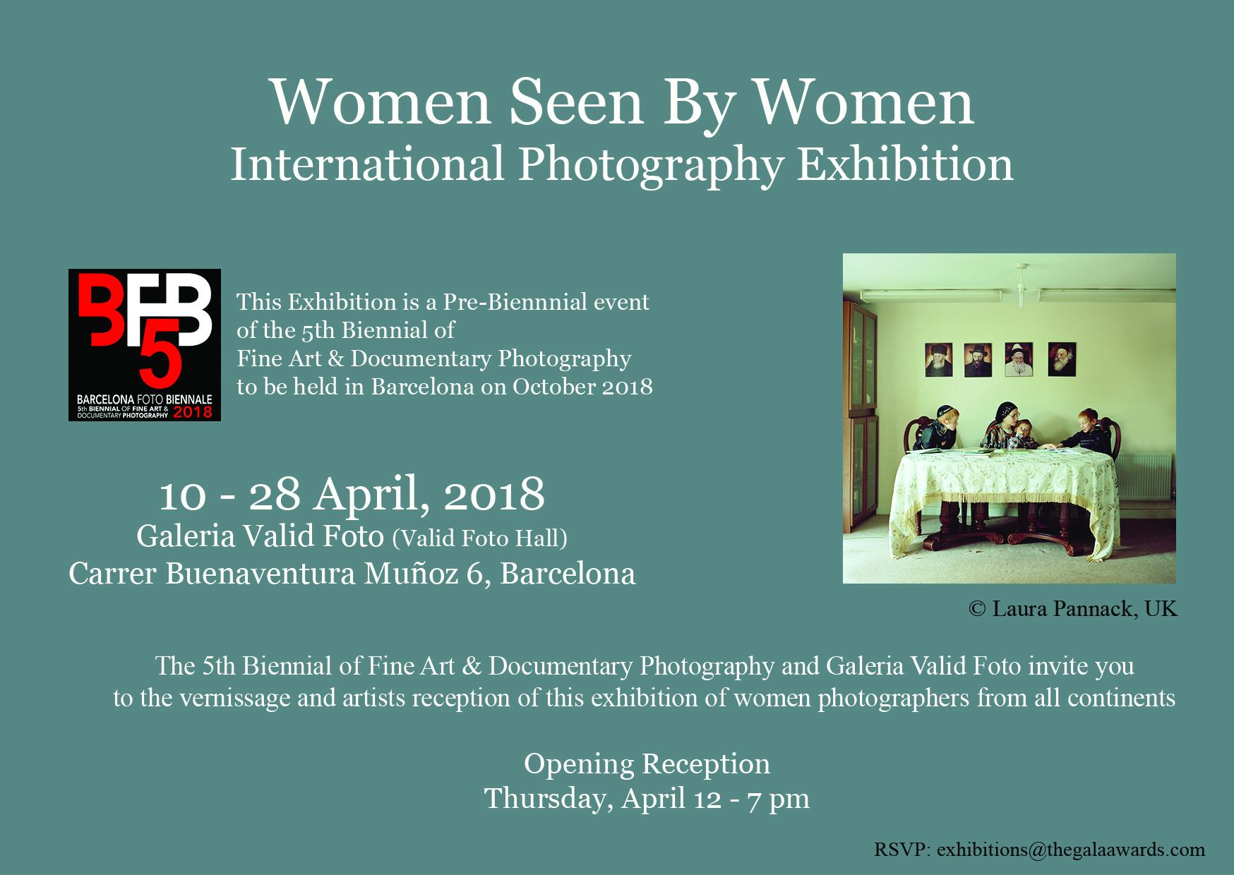 Invitation Women Seen By Women High Res flat.jpg
