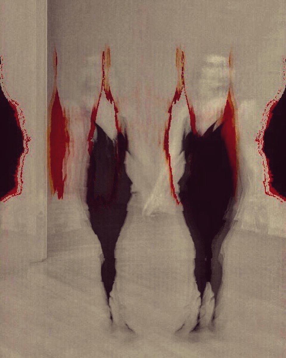 Patricia _ Leeds - Minimalism_Multiplicity_6.jpg