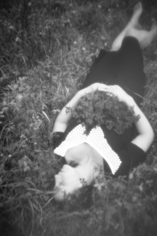 Jorun_Larsen_Madonna_6.jpg
