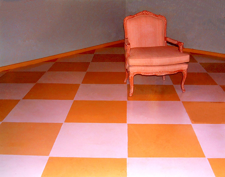Angela_P_Schapiro_Chair.jpg
