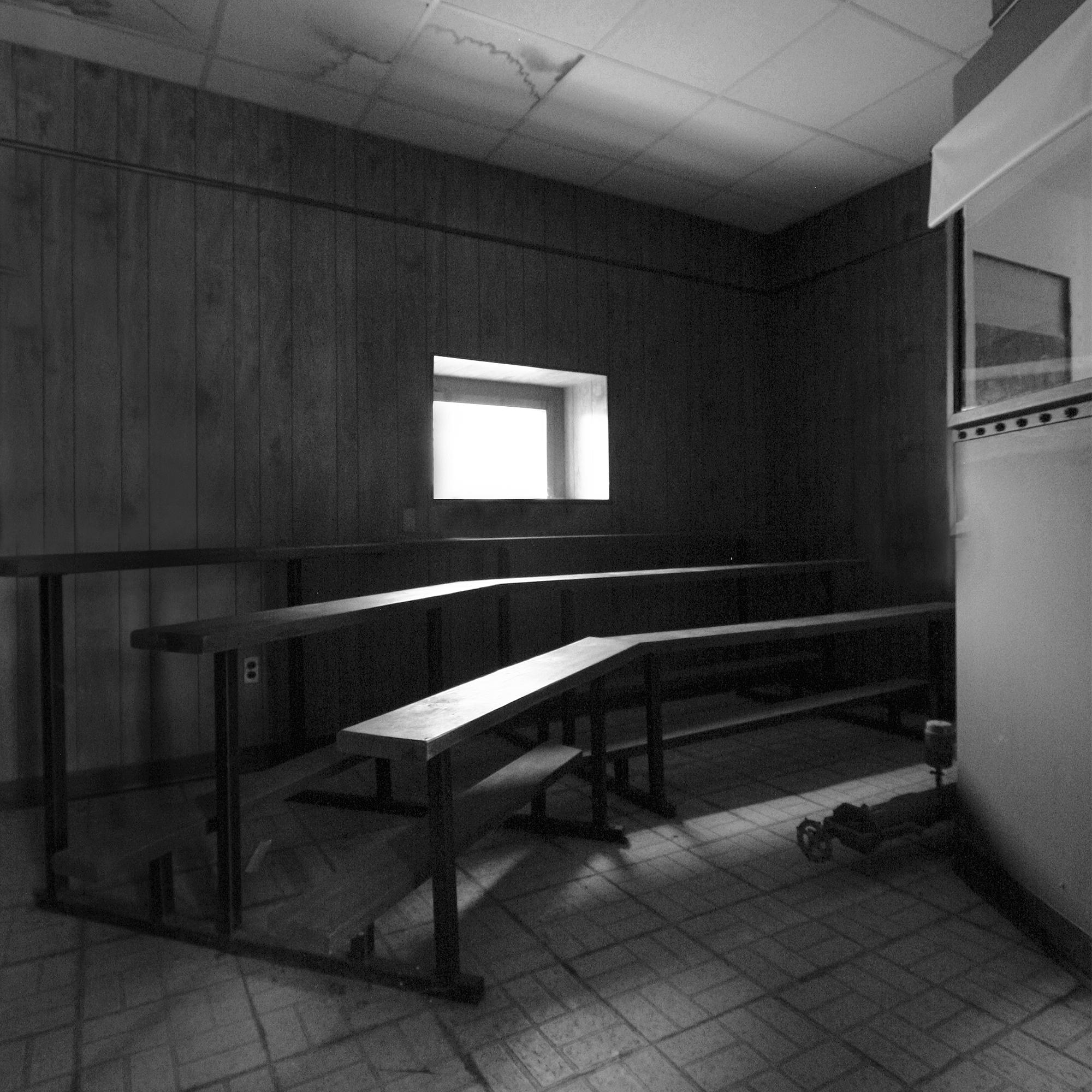 Brett Leigh_Dicks_Death Row 08.jpg