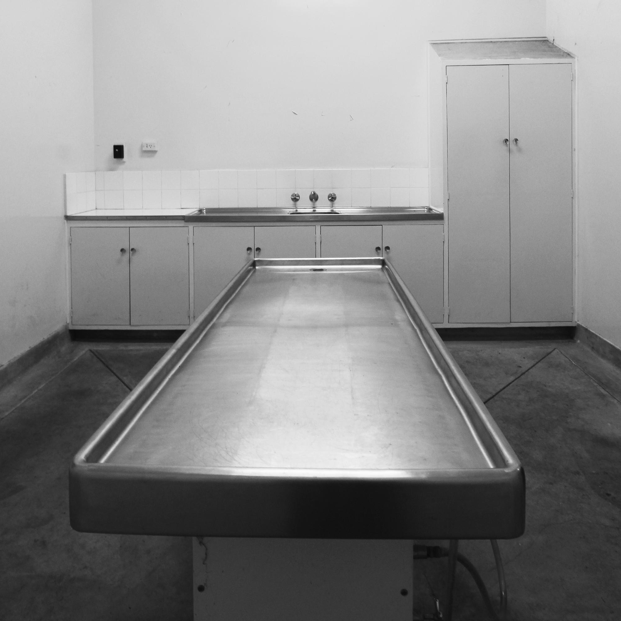 Brett Leigh_Dicks_Death Row 09.jpg