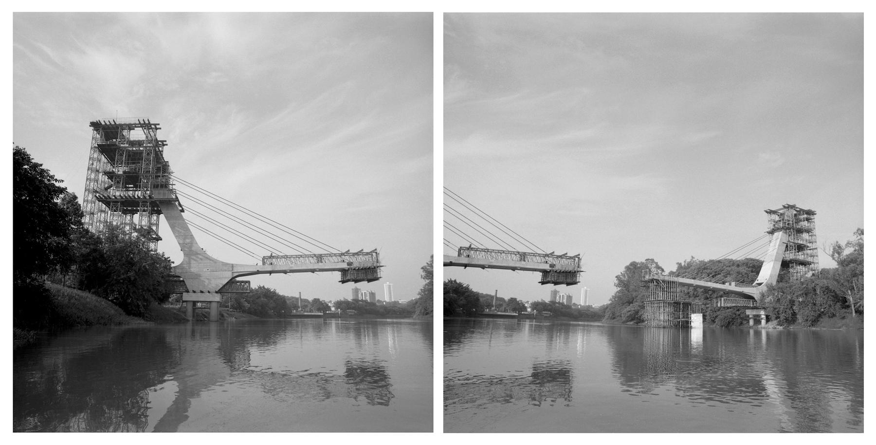 laurent_girard_diptychs_bridge in progress_2.jpg