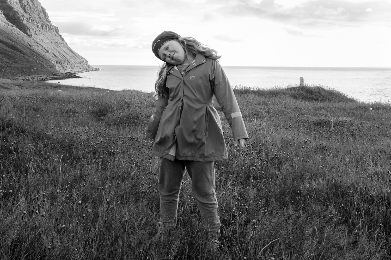 Diana_Juliusdottir_Timelessness_Freedom_1.jpg