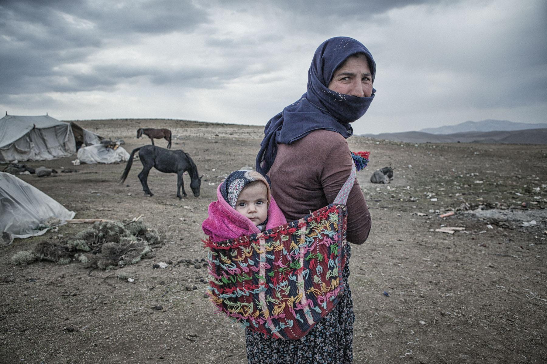 Nadir_Bucan_Nomads of Eastern Anatolia_05_5.jpg