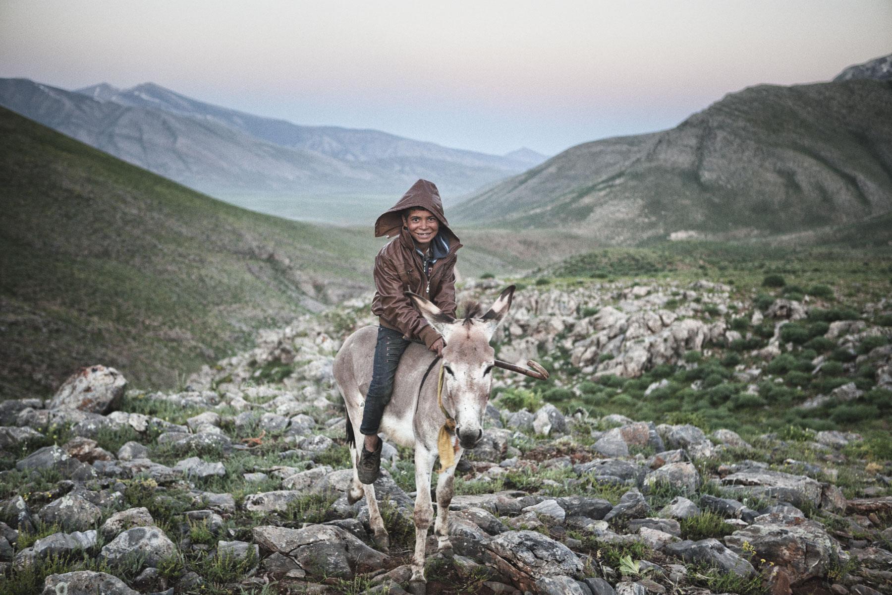Nadir_Bucan_Nomads of Eastern Anatolia_06_6.jpg