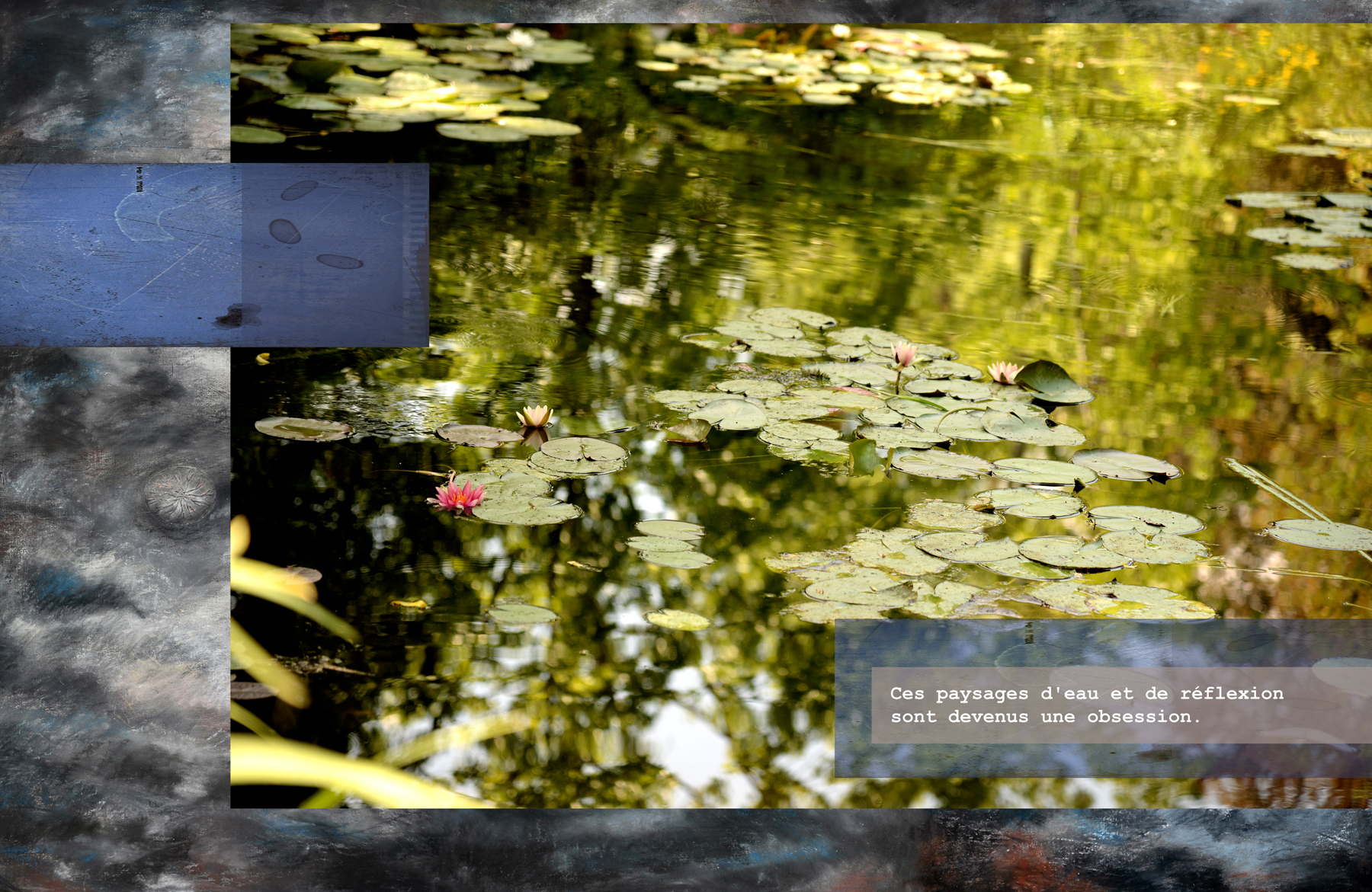 Monica _Gorini_Giverny.Monet's ultimate paradise_the obsession_5.jpg
