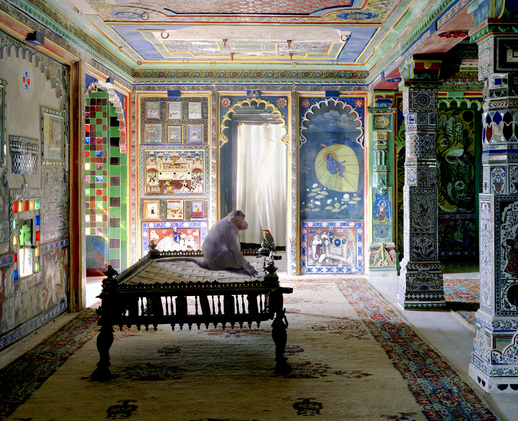 Karen_Knorr_IndiaSong_ThePrivateAudience_4.jpg