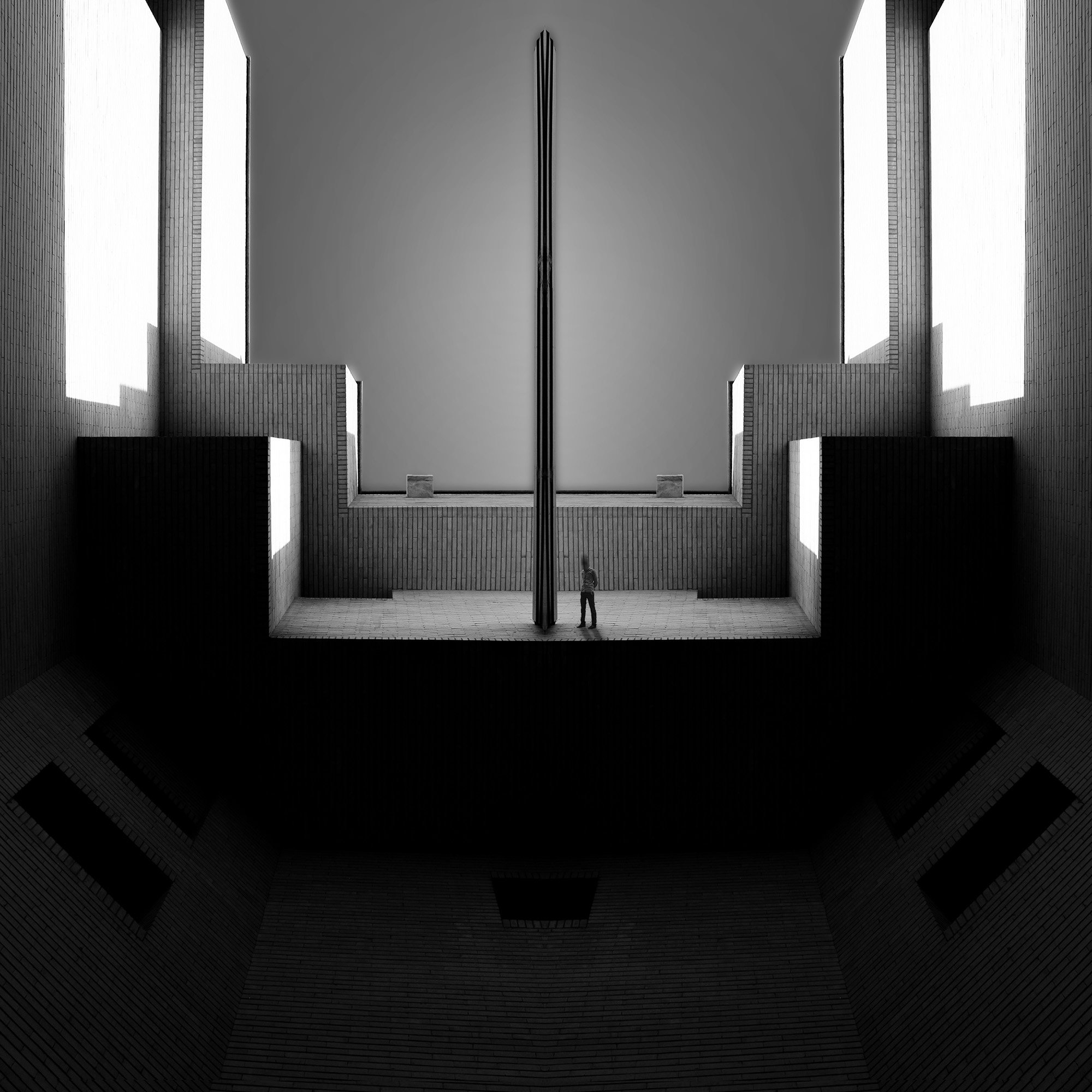 Milad_Safabakhsh_The spce in between By Milad safabakhsh (2).jpg