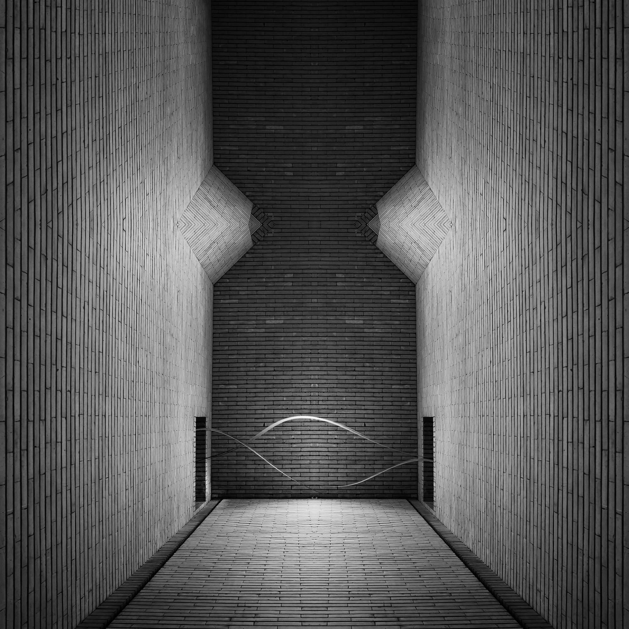 Milad_Safabakhsh_The spce in between By Milad safabakhsh (1).jpg
