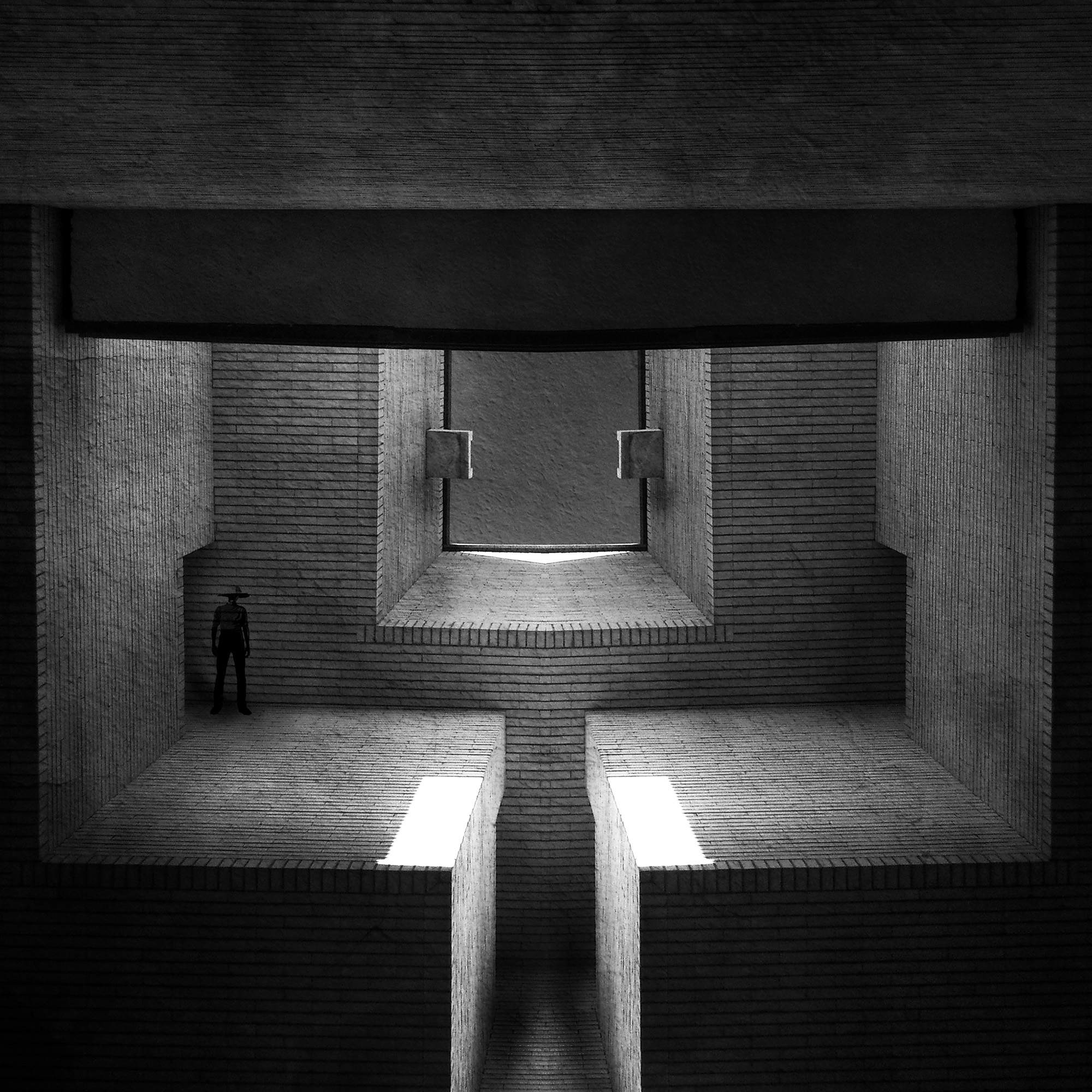 Milad_Safabakhsh_The spce in between By Milad safabakhsh (9).jpg