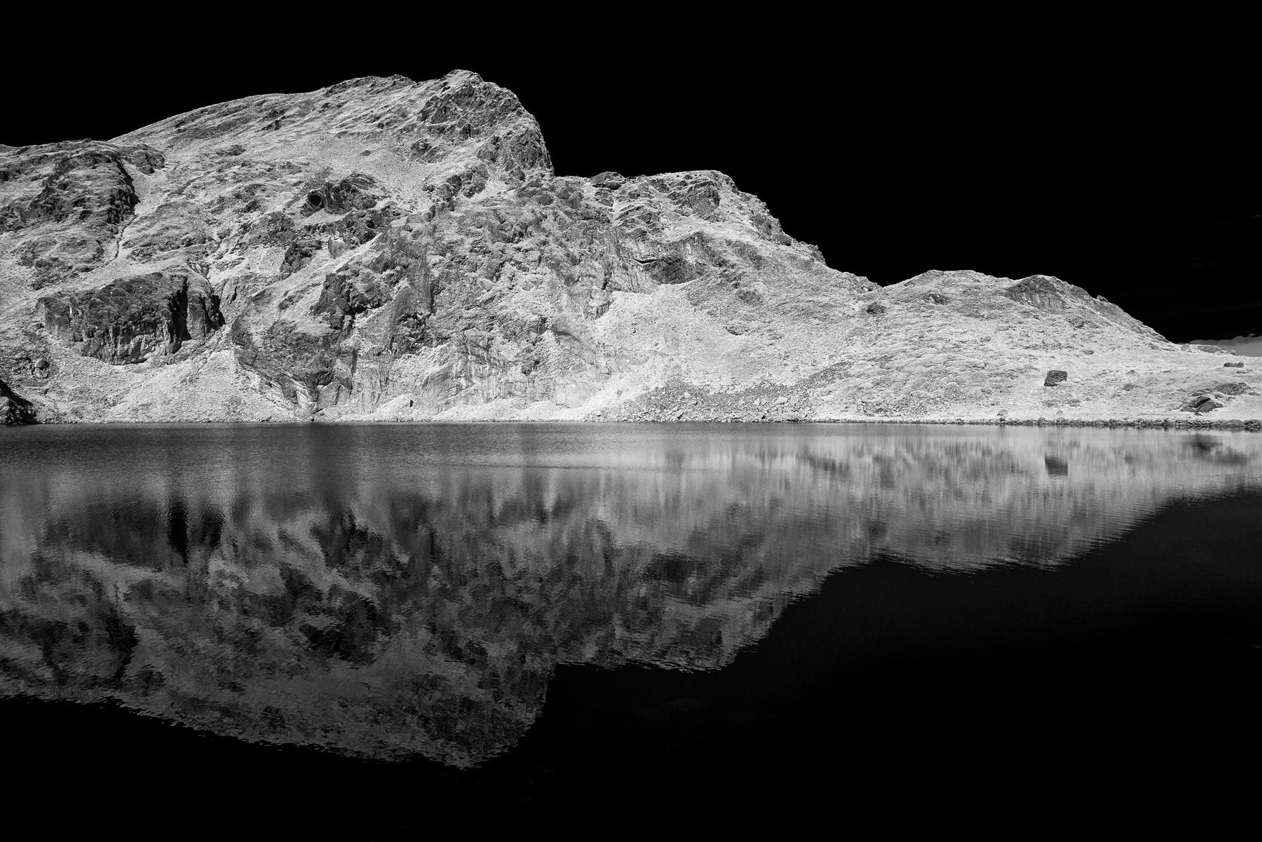 Pepe_Pax_At the Seven Rila Lakes.jpg