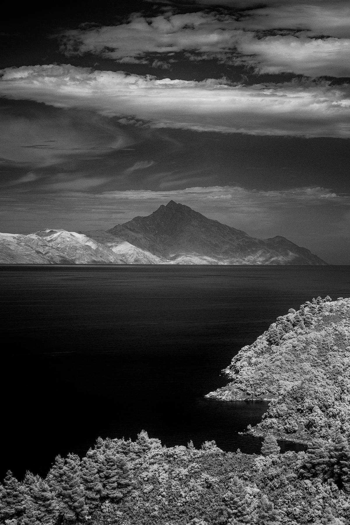 Pepe_Pax_Mount Athos from Metochi Koutloumousiou.jpg