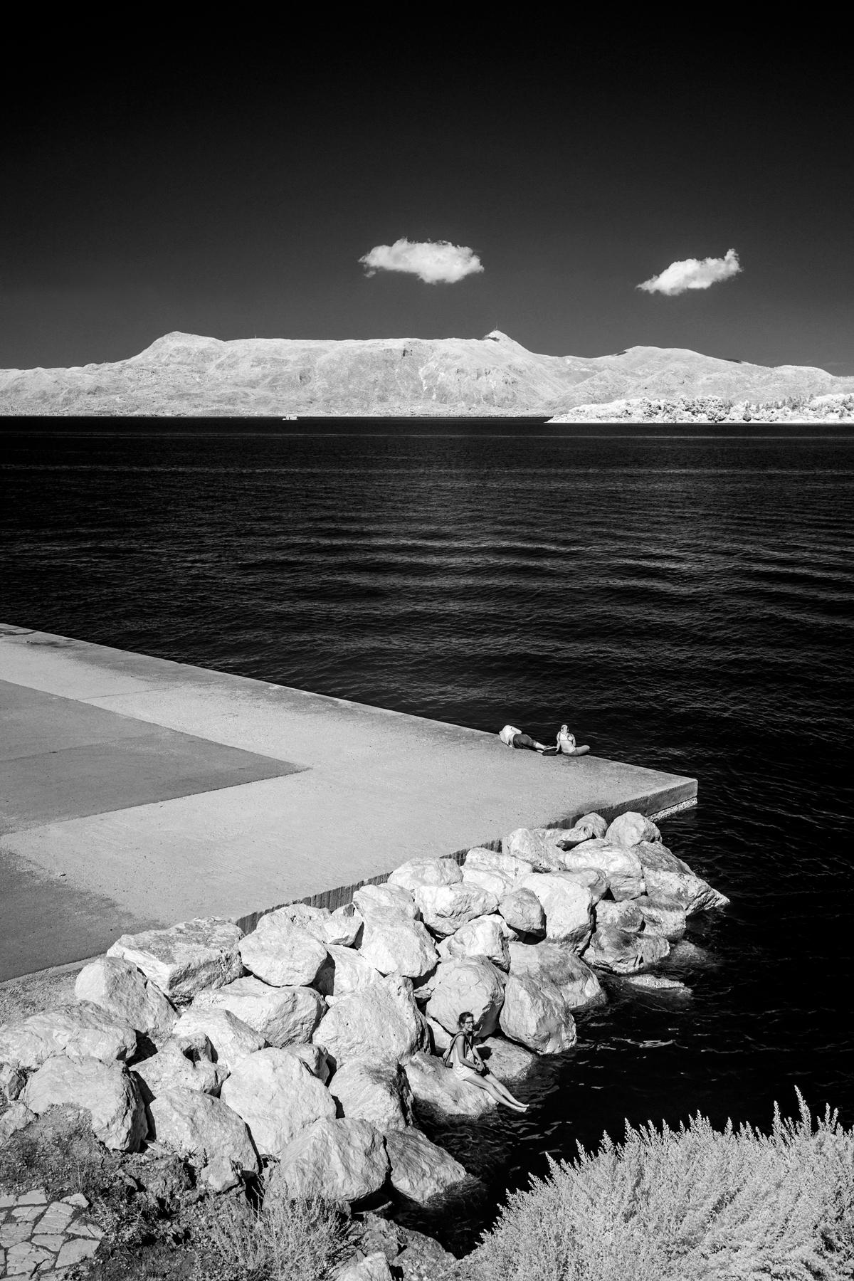 Pepe_Pax_The Kérkyra Arsenal Beach.jpg