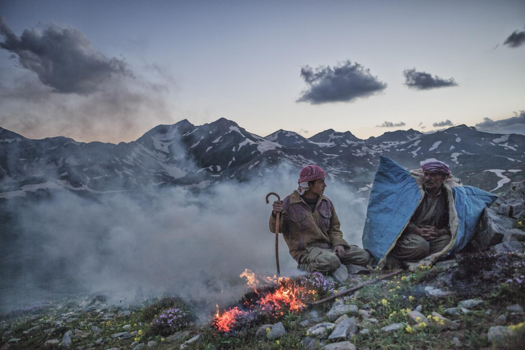 28_Nadir_Bucan_Nomads of Eastern Anatolia_02_2.jpg