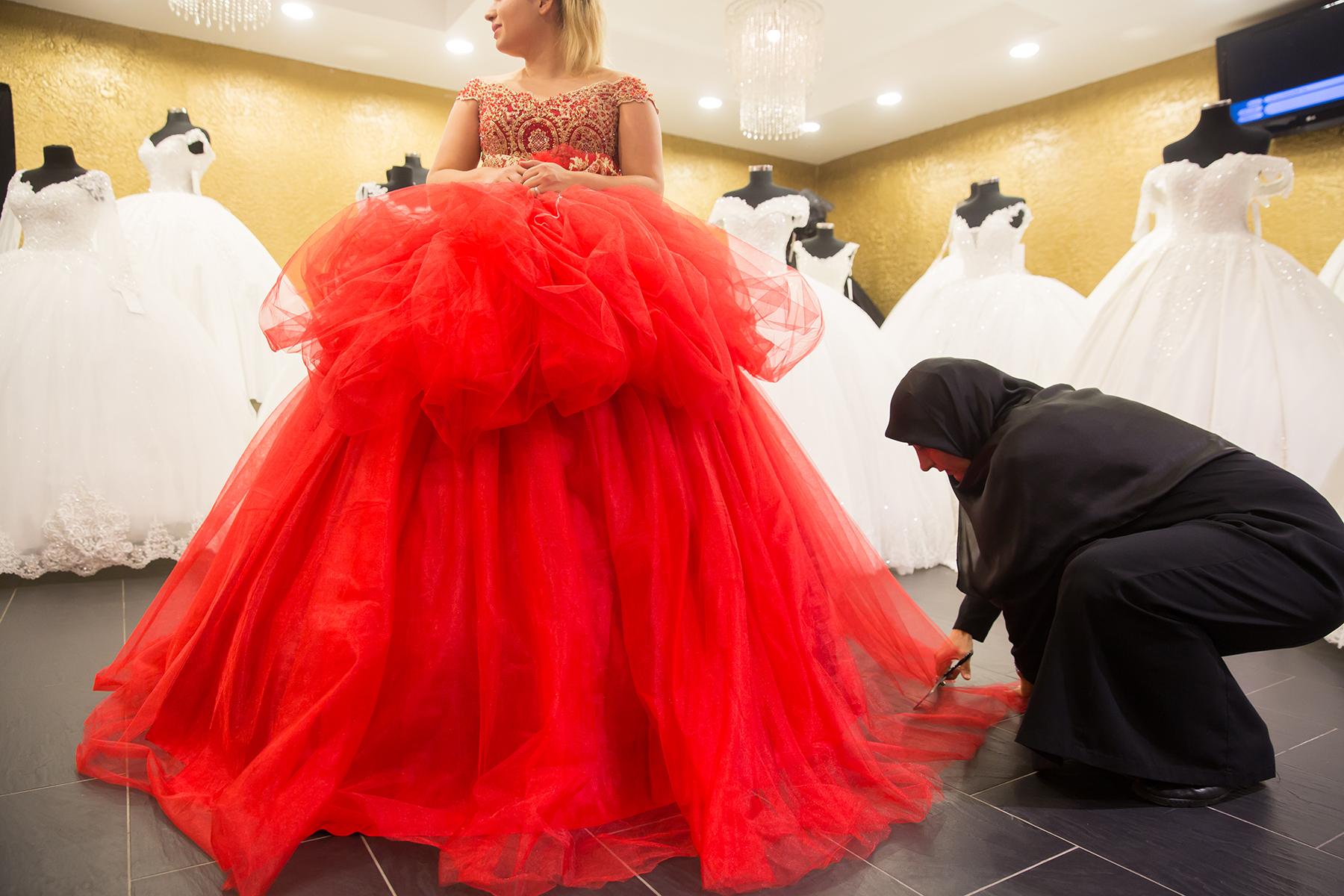 Isabela_Pacini_Turkish Bride_02.jpg
