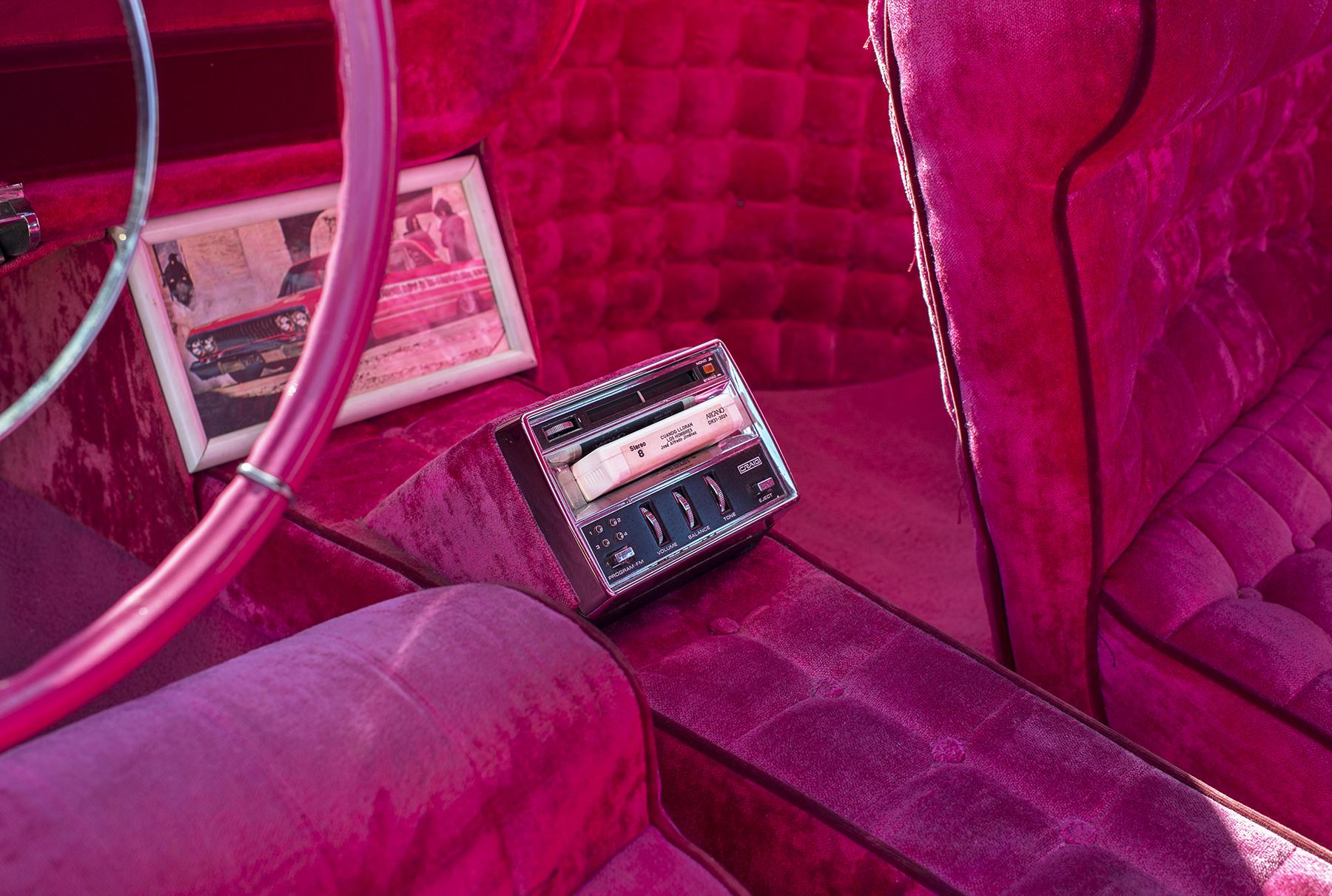 Kristin_Bedford_Cruise Night_Gypsy Rose_03.jpg