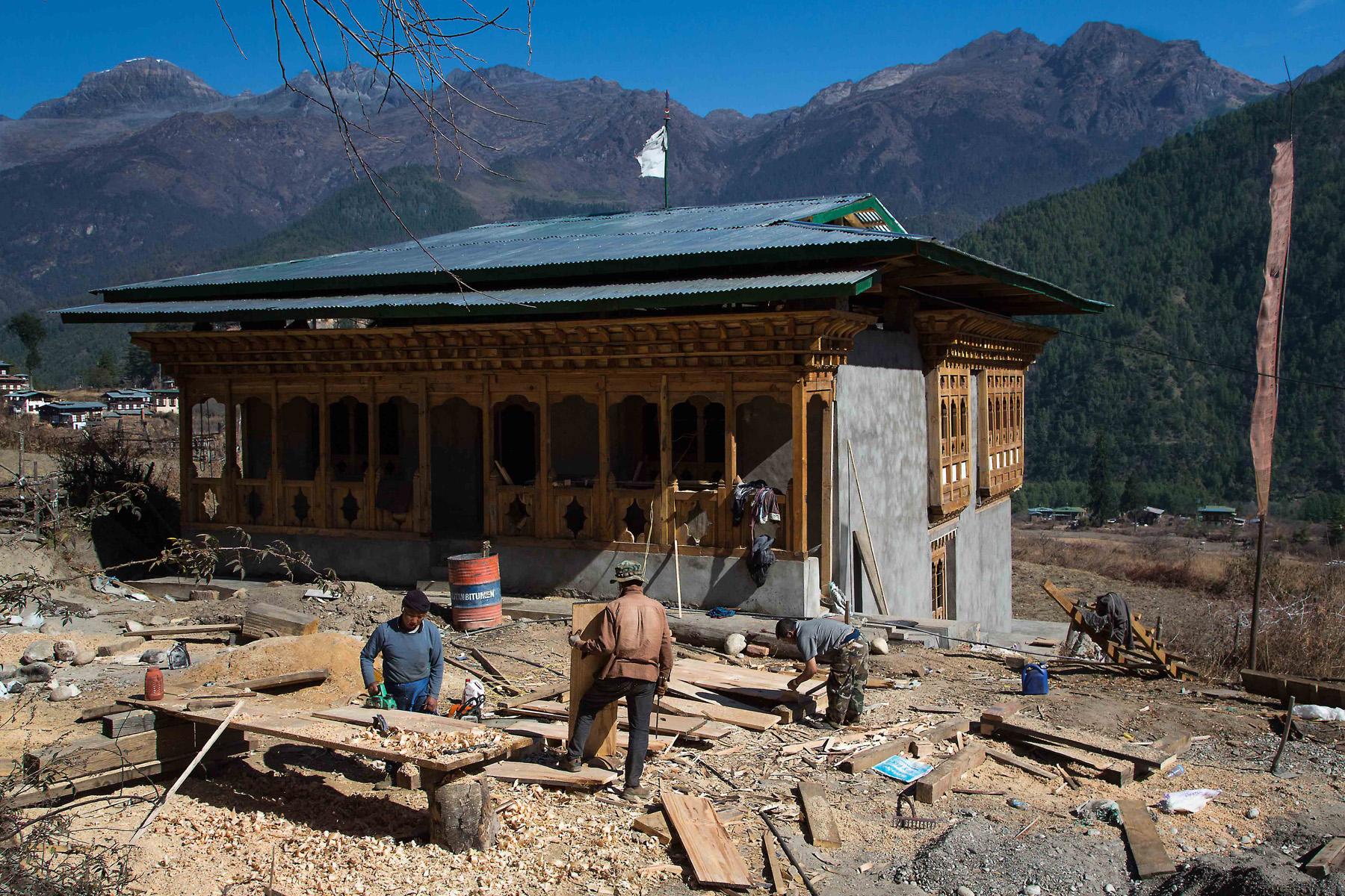 Martine_Michaud_Bhutan_Architecture_NewFamilyHome_4.jpg