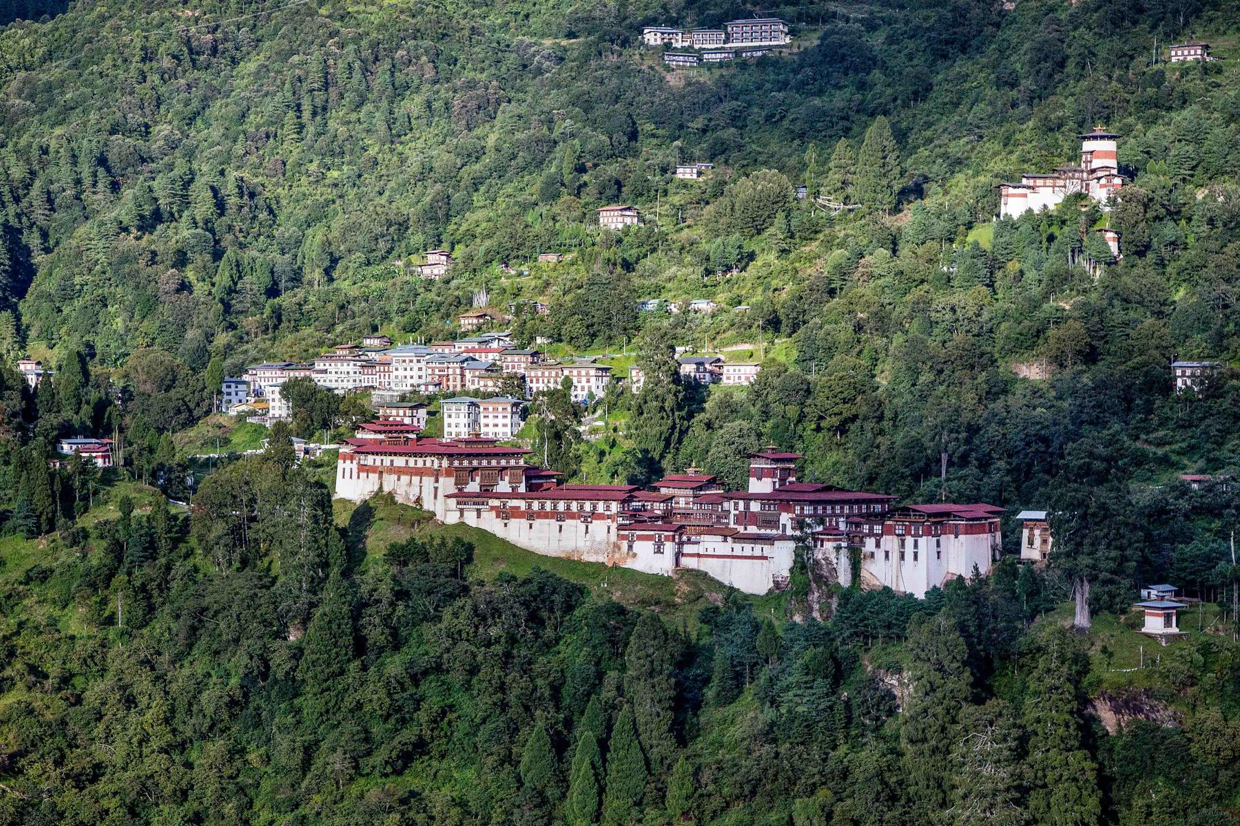 Michaud_Martine_Bhutan_Architecture_TrongsaDzong_1.jpg