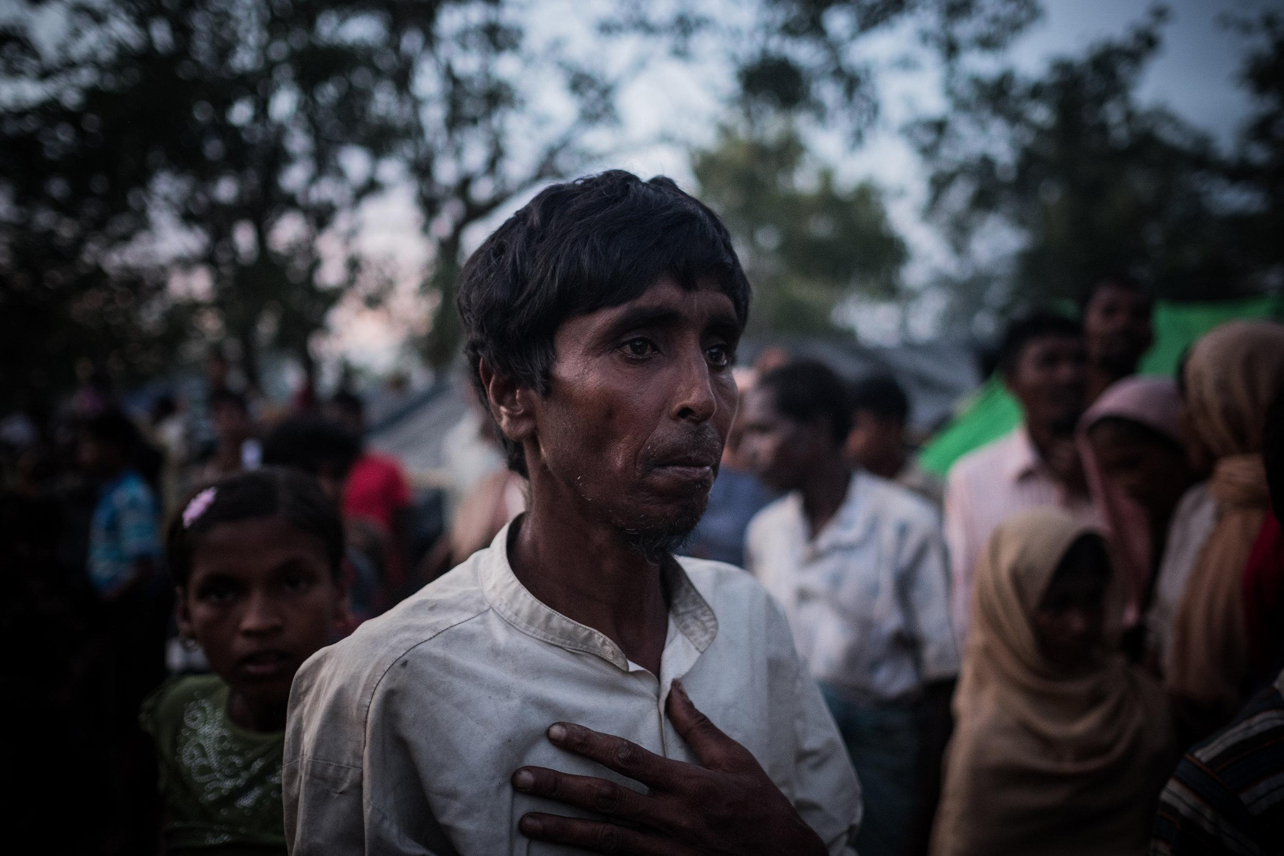 Rohingya_Haselberger_01.jpg