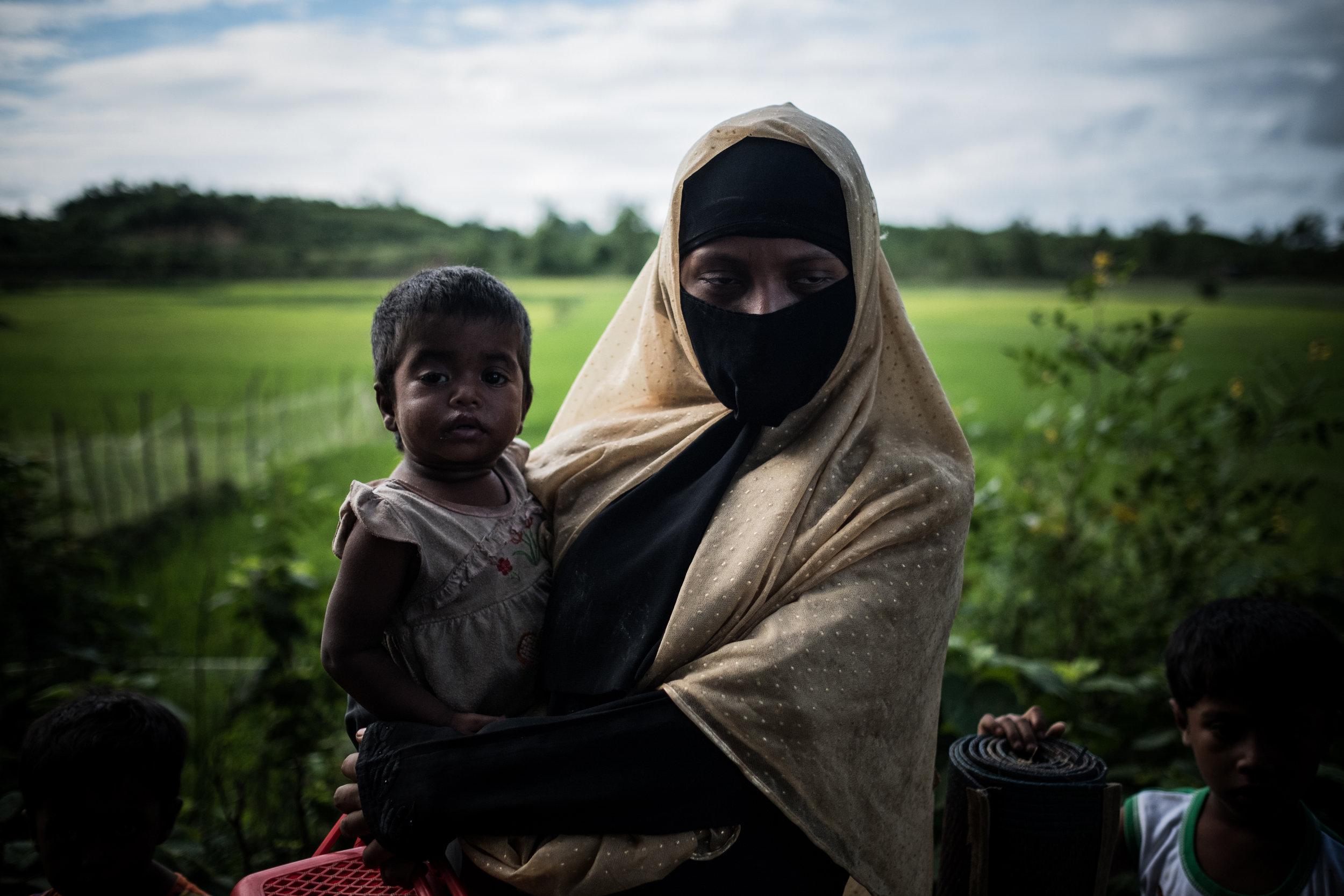 Rohingya_Haselberger_04.jpg