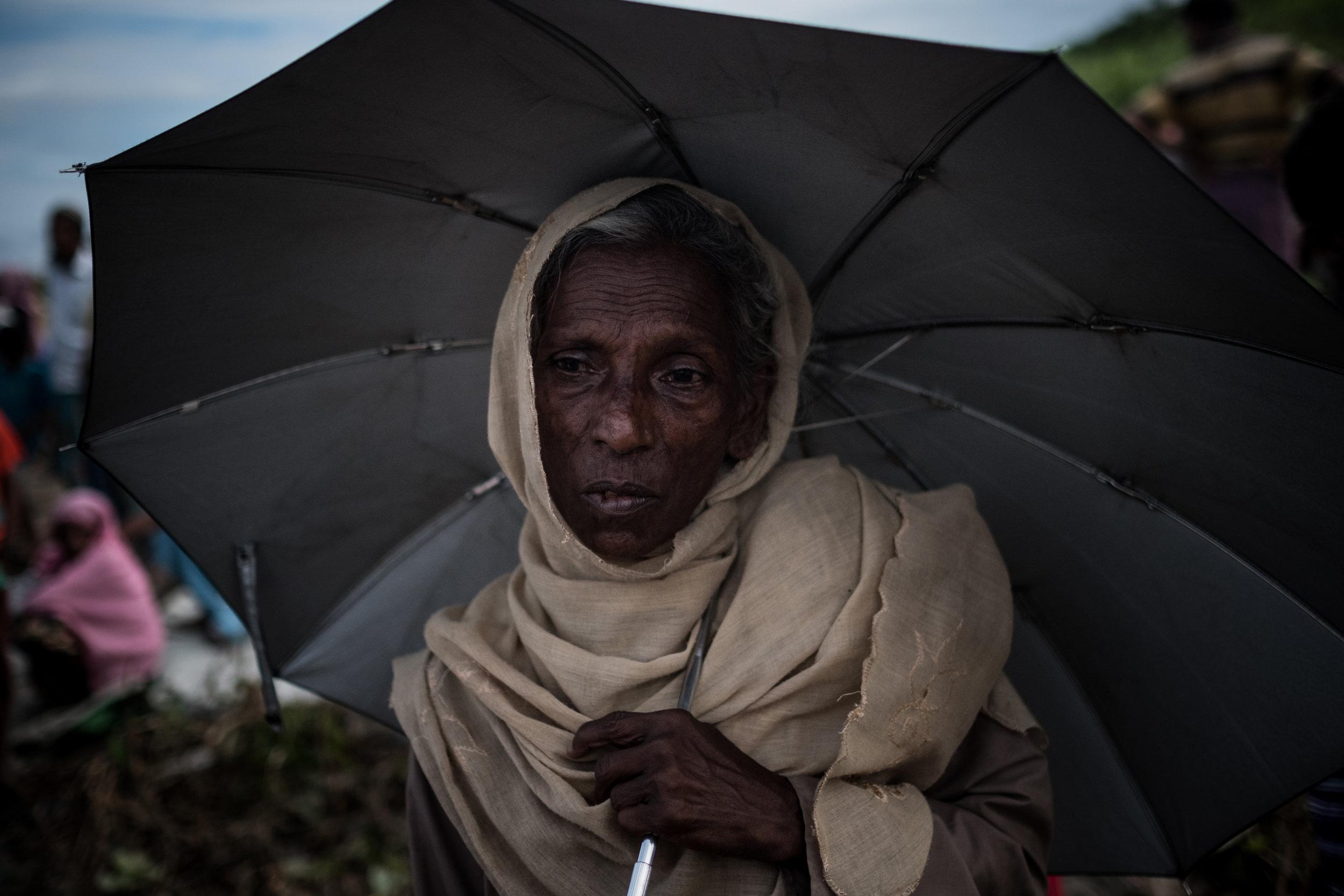 Rohingya_Haselberger_11.jpg