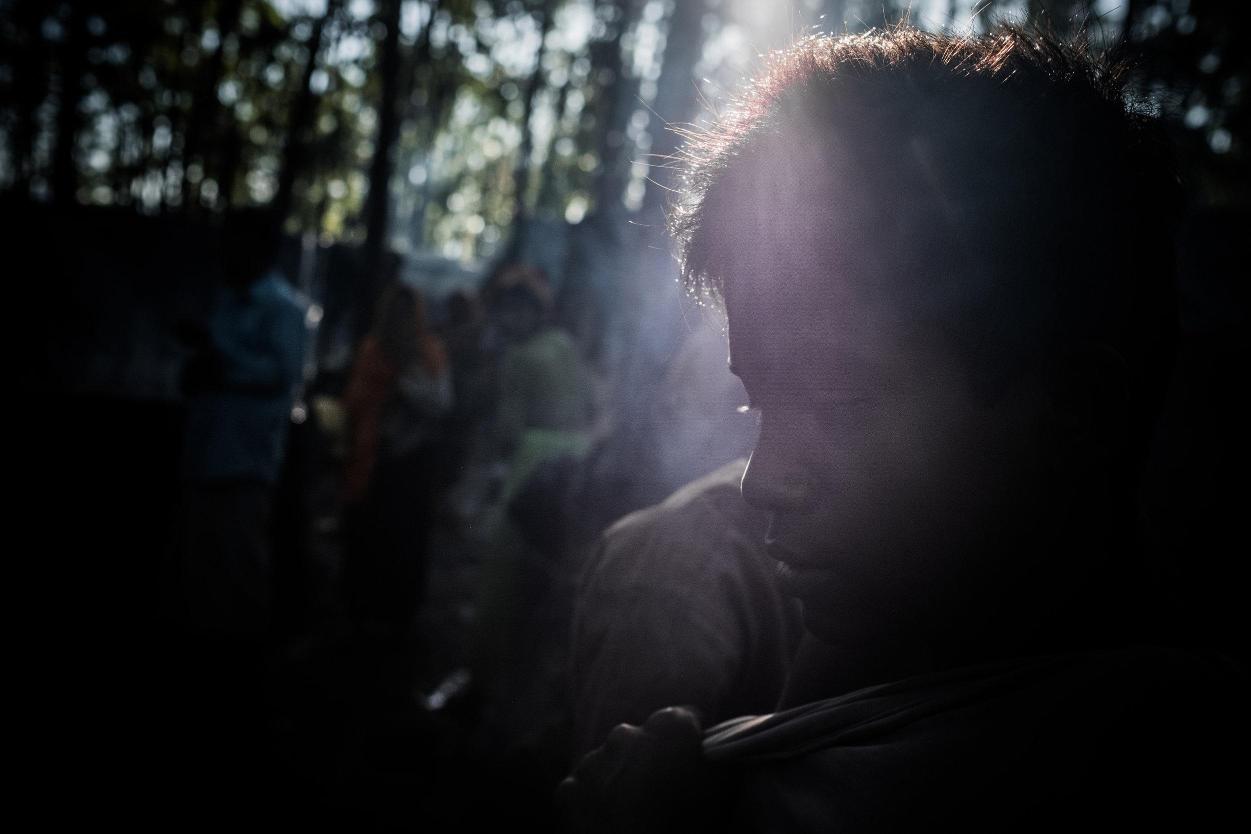 Rohingya_Haselberger_24.jpg