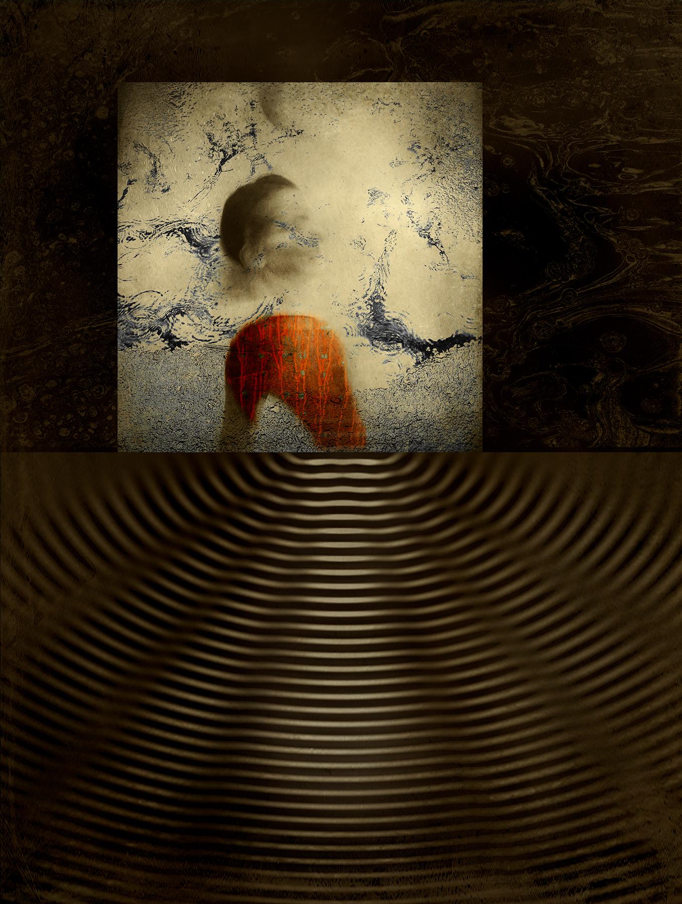 Eduardo_Fujii_Uncertain-Nature-of-Reality_Interference-Pattern_02.jpg