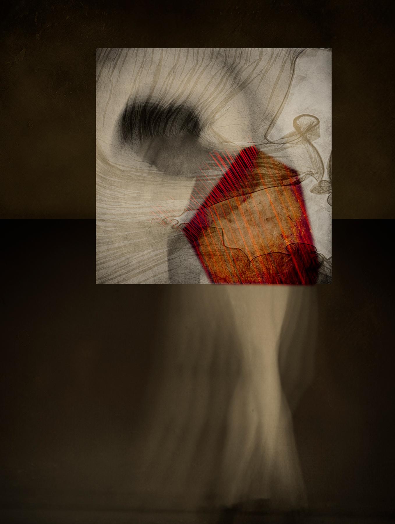 Eduardo_Fujii_Uncertain-Nature-of-Reality_Uncertainty-Principle_01.jpg