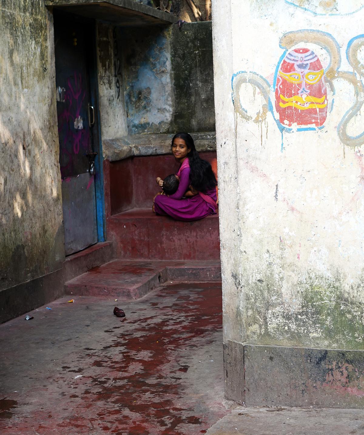 Dominique_De_Miscault_6 DE MISCAULT Dominique Kolkata .jpeg