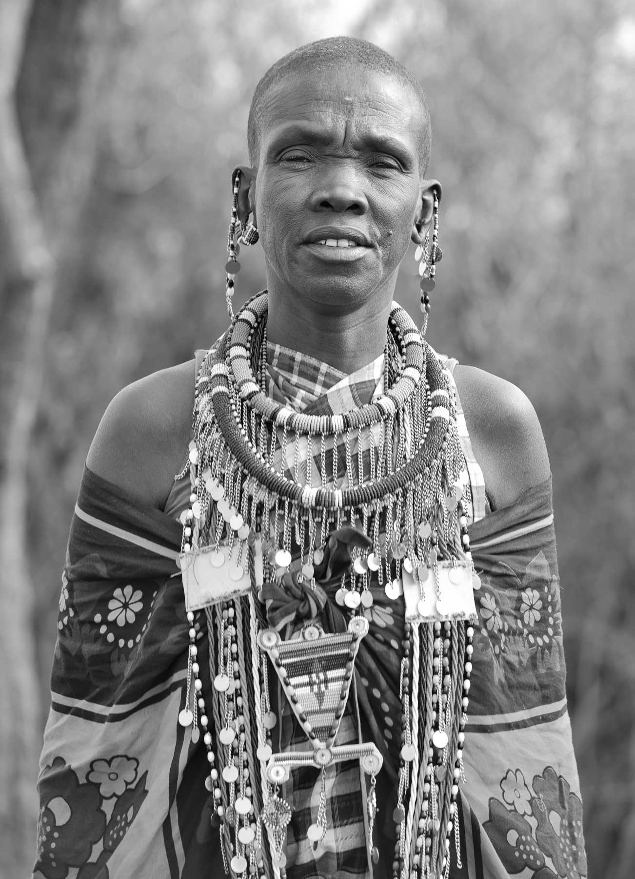 CARLA_DeDOMINICIS_Women of the Tribe-Maasai1-2.jpg