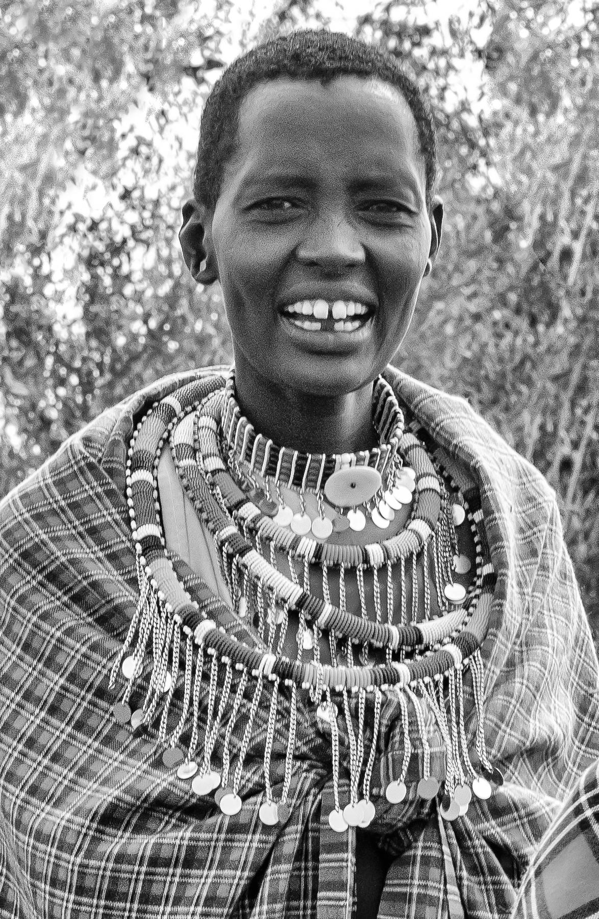 CARLA_DeDOMINICIS_Women of the Tribe-Maasai1-5.jpg