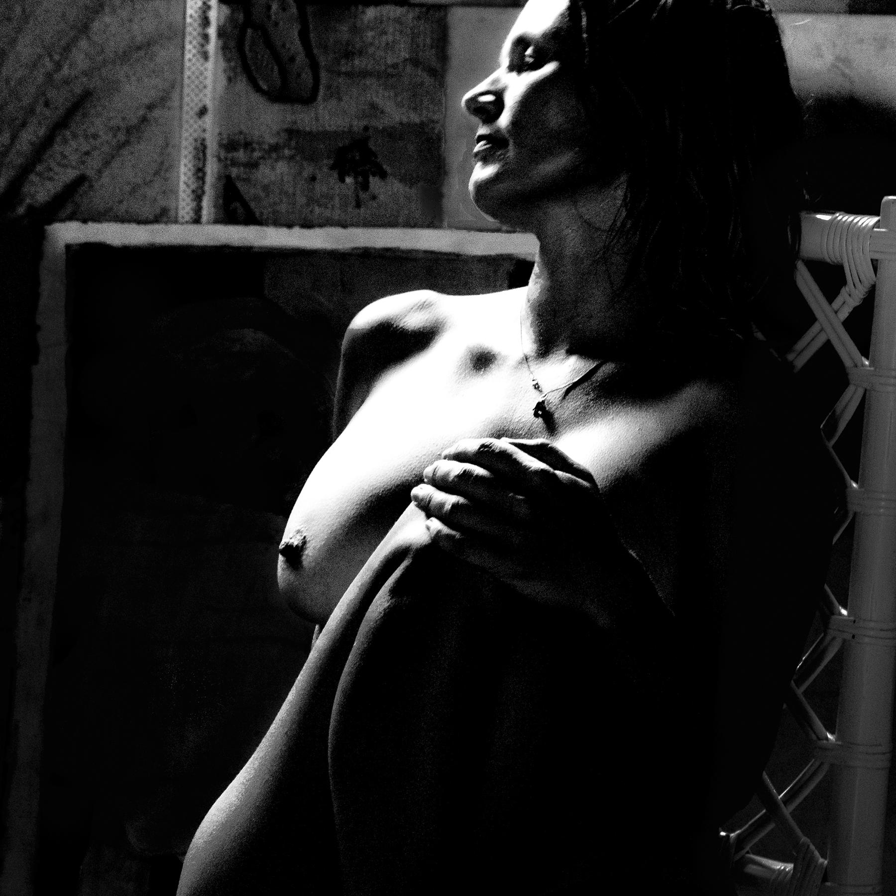 Diane Kravetz_Daydreaming.jpg