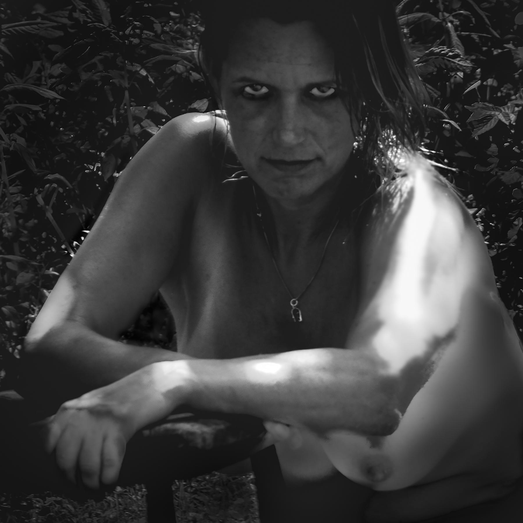 Diane Kravetz_Wicked.jpg