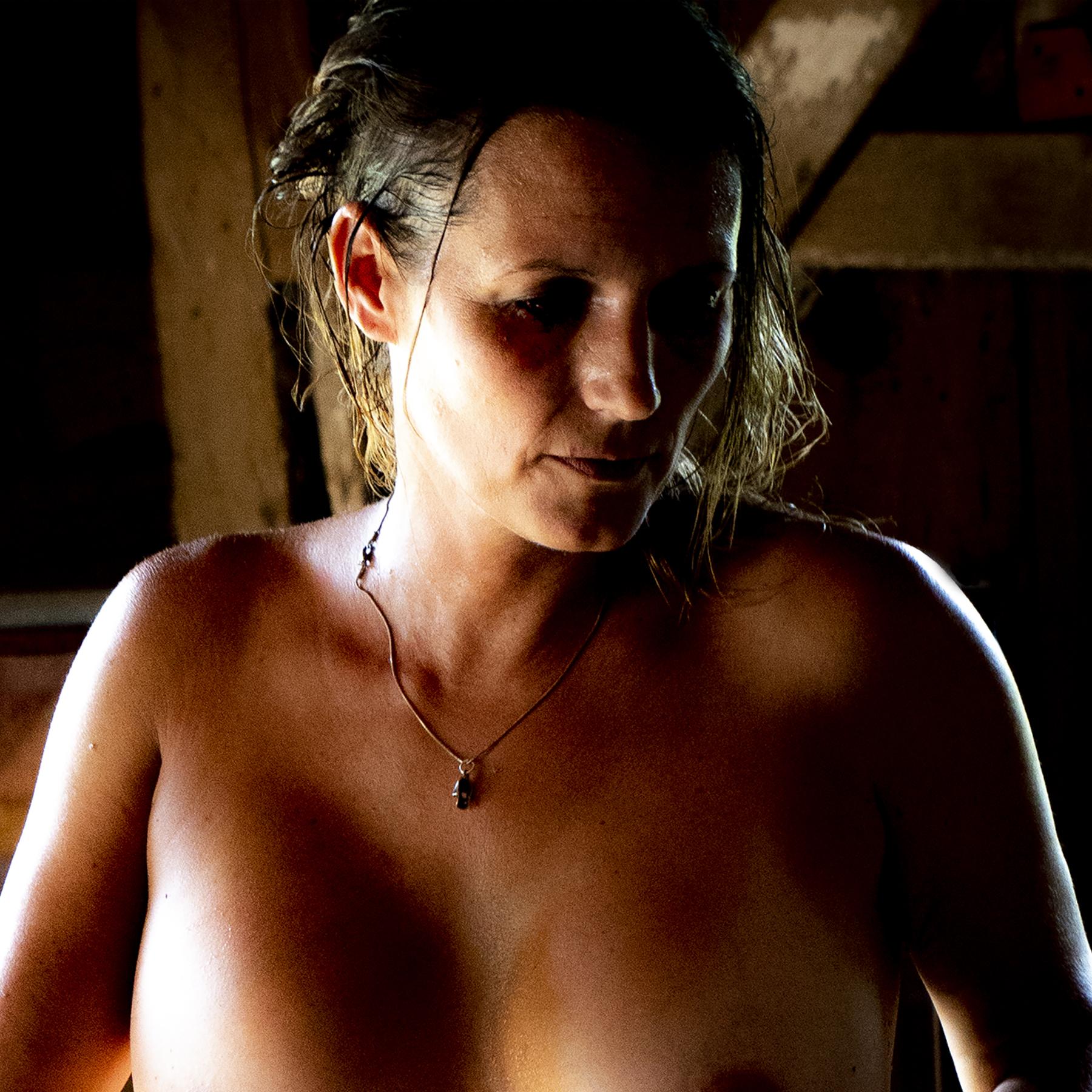 Diane Kravetz_Pensive.jpg