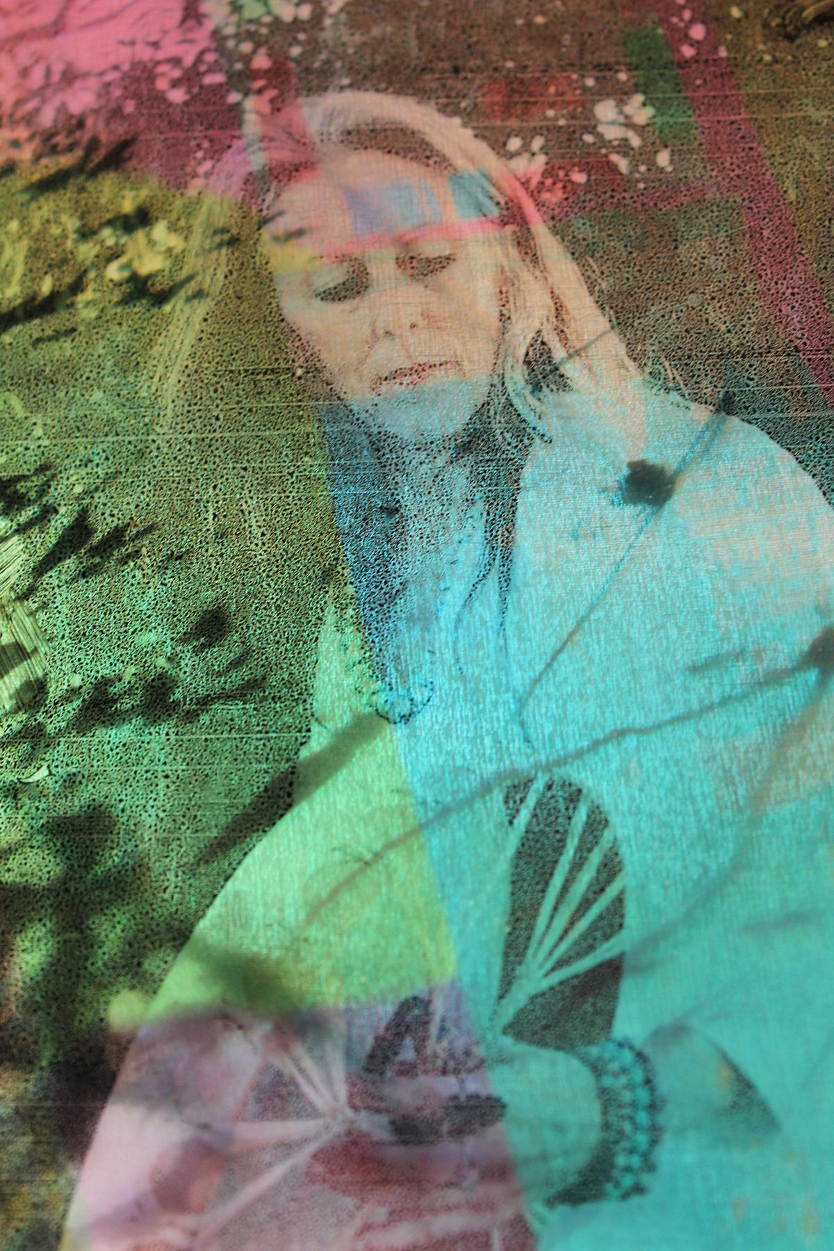 Jan_Lobban_ Loving being_With her spirits 03.jpg.jpg