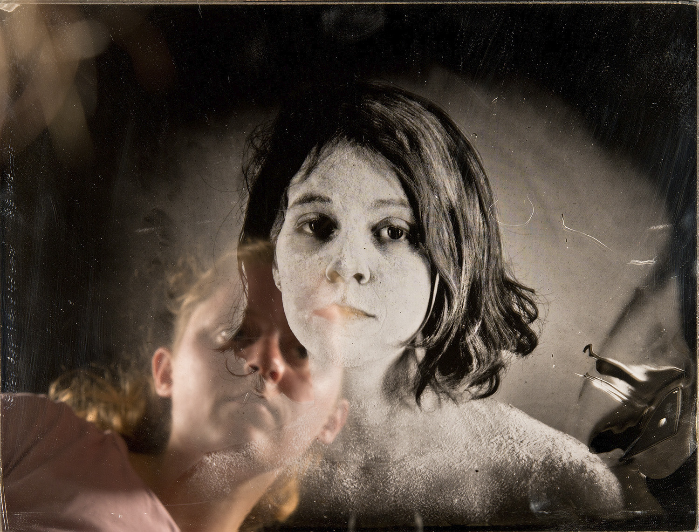 Kayla_Massey_Powder Room_Untitled (Reflection Detail)_06.jpg