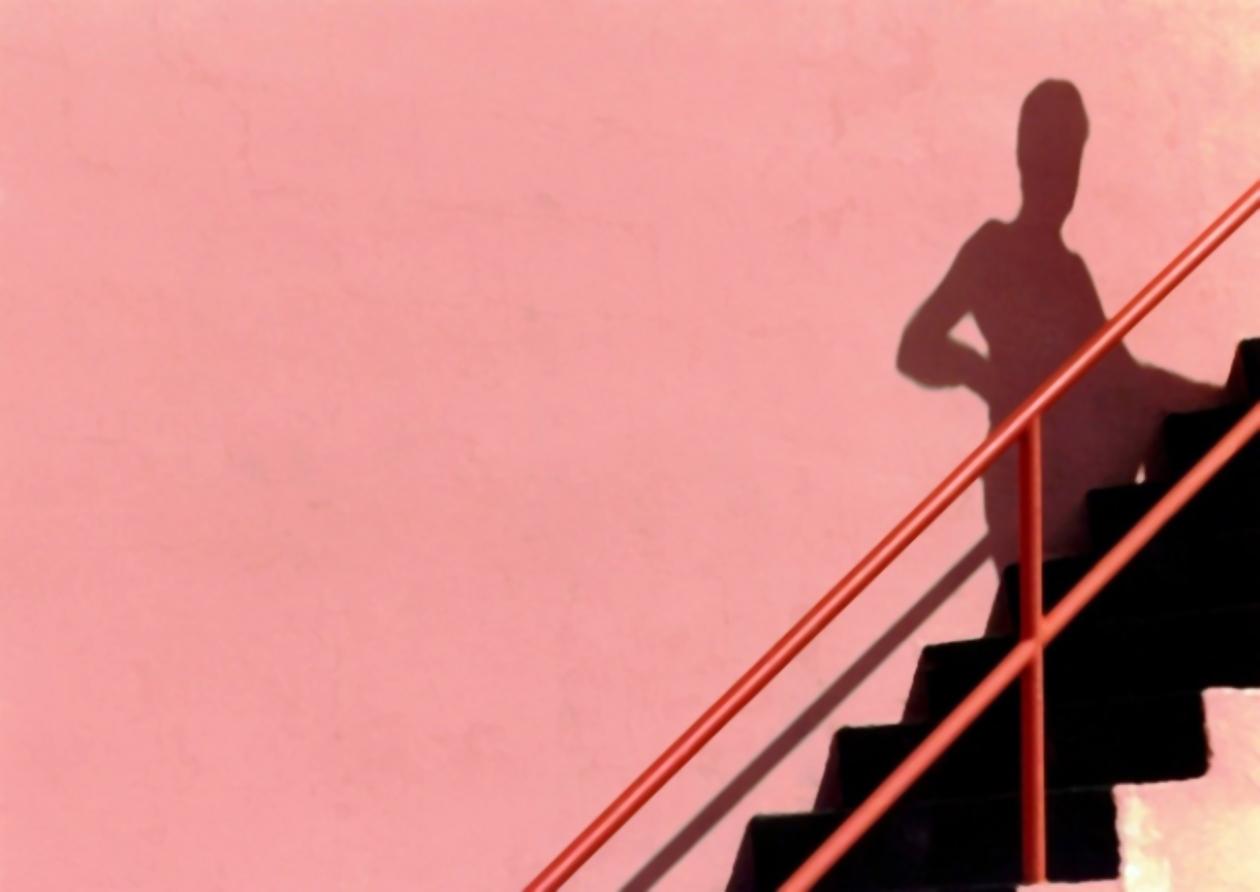 Janice_Wood_Wetzel_Miami Beach Shadow.jpg
