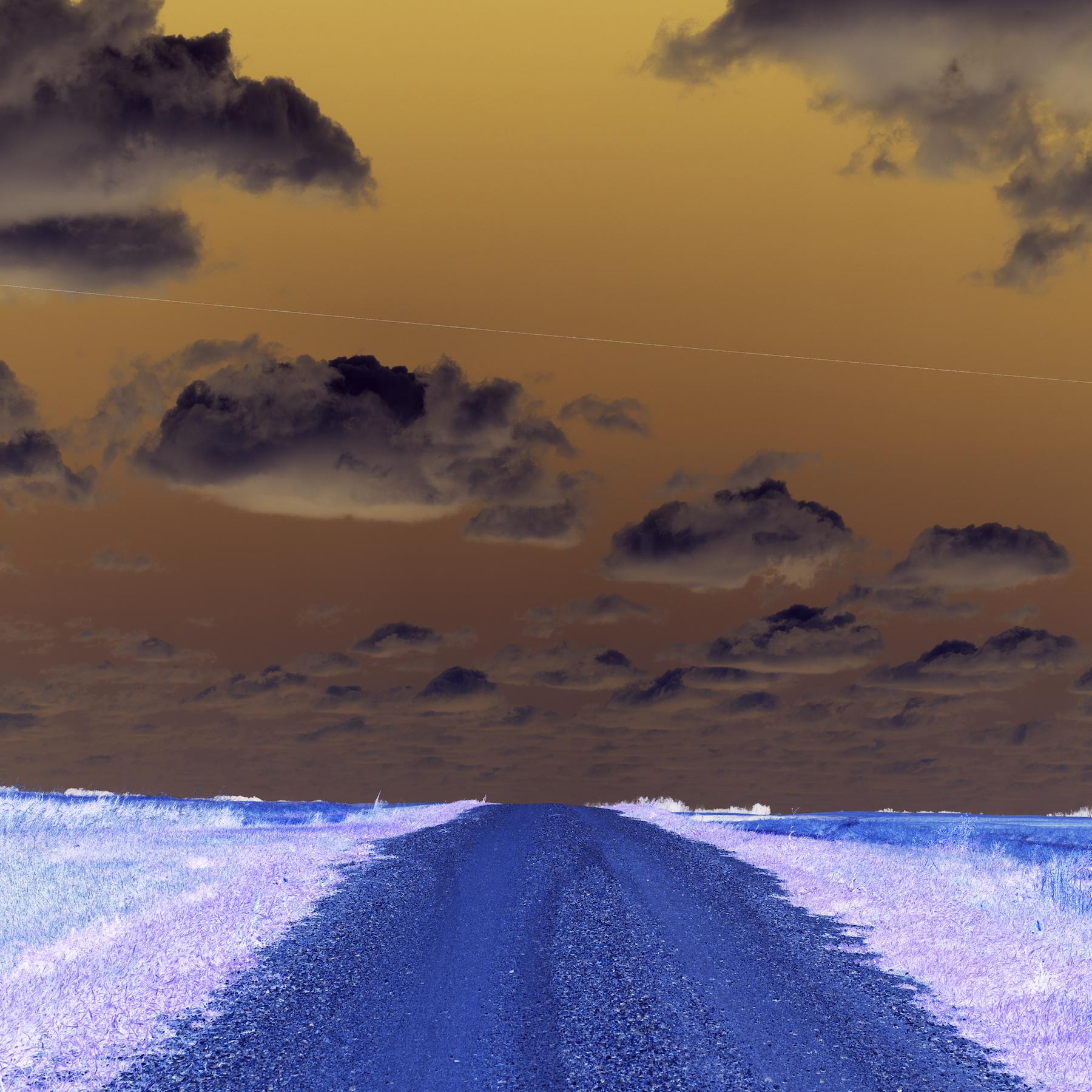 50_Lesia_Maruschak_The Blue Pebble Road.jpeg
